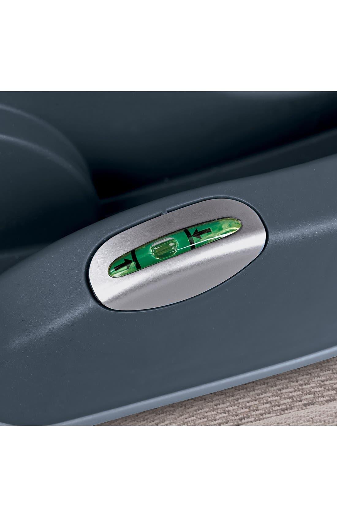 Alternate Image 4  - Chicco® 'KeyFit 30' Infant Car Seat