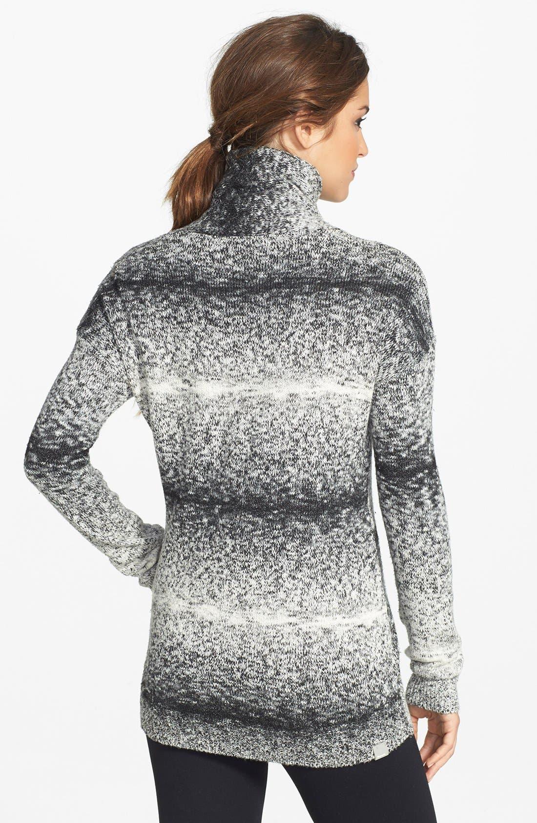 Alternate Image 2  - Bench 'Graduator' Sweater