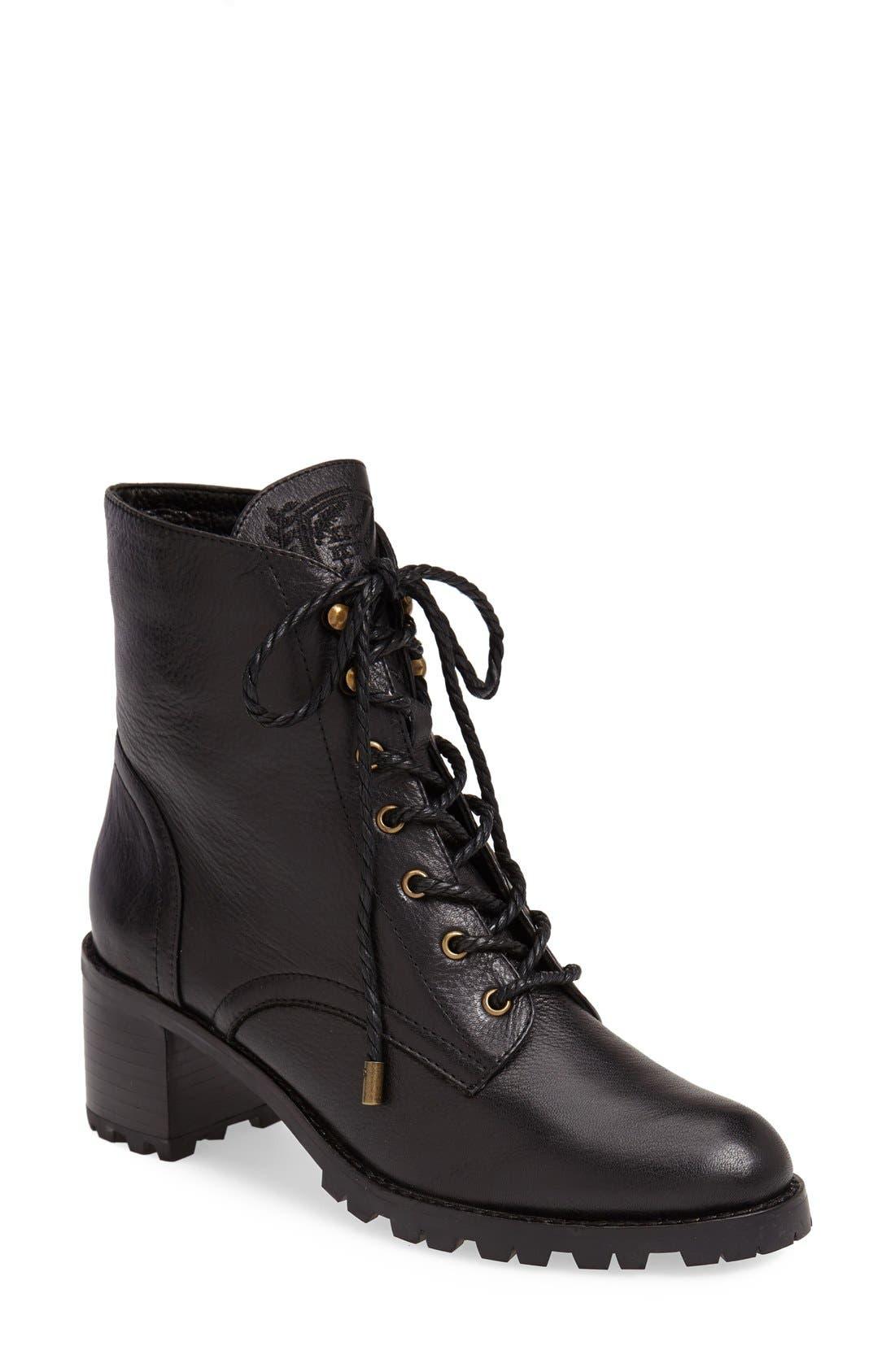 Alternate Image 1 Selected - Joie 'Ashbury' Boot (Women)