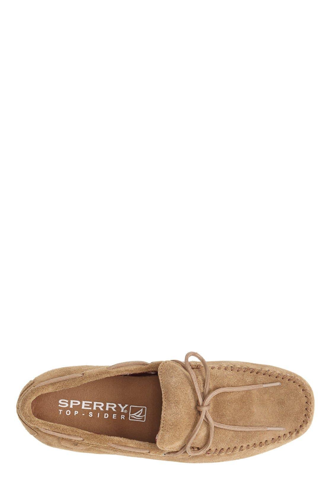 Alternate Image 3  - Sperry 'R&R' Slipper