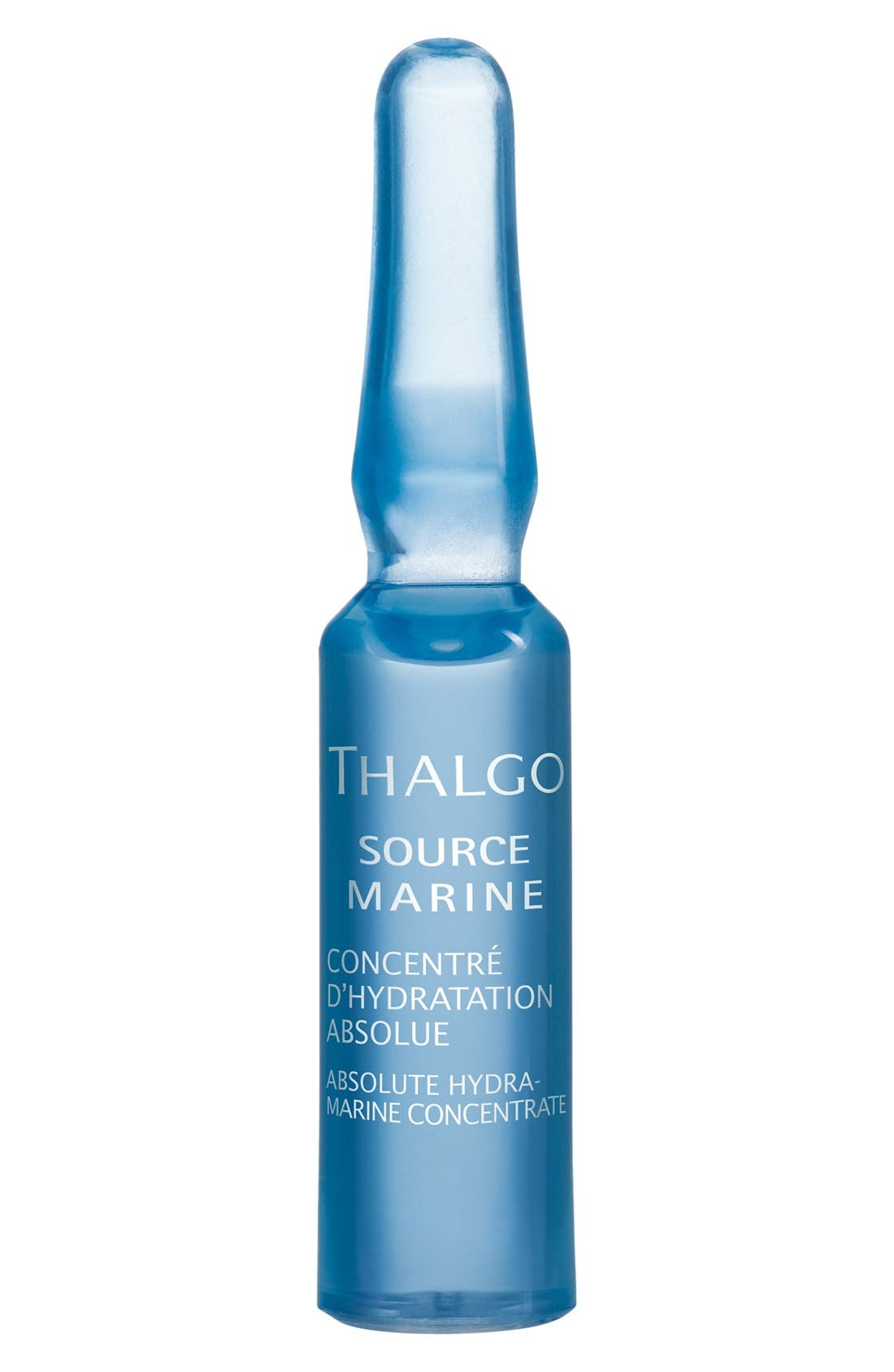 Thalgo Absolute Hydra-Marine Concentrate (Limited Edition)