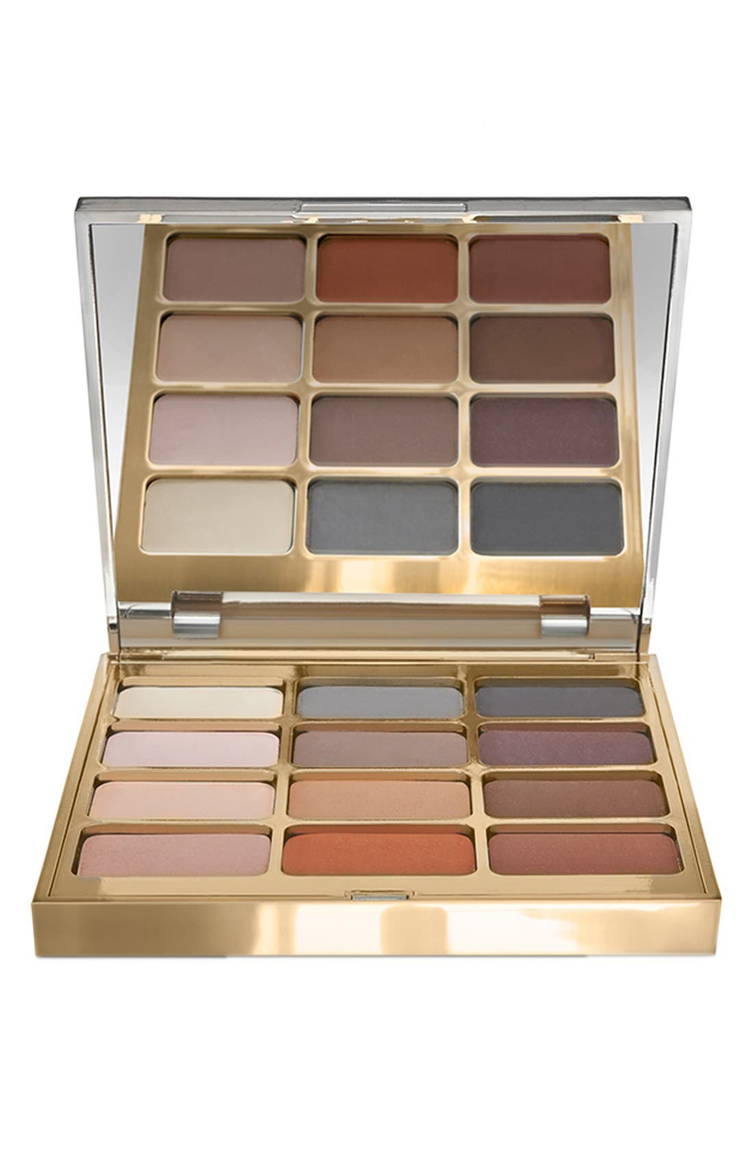 stila 'eyes are the window™ - mind' eyeshadow palette