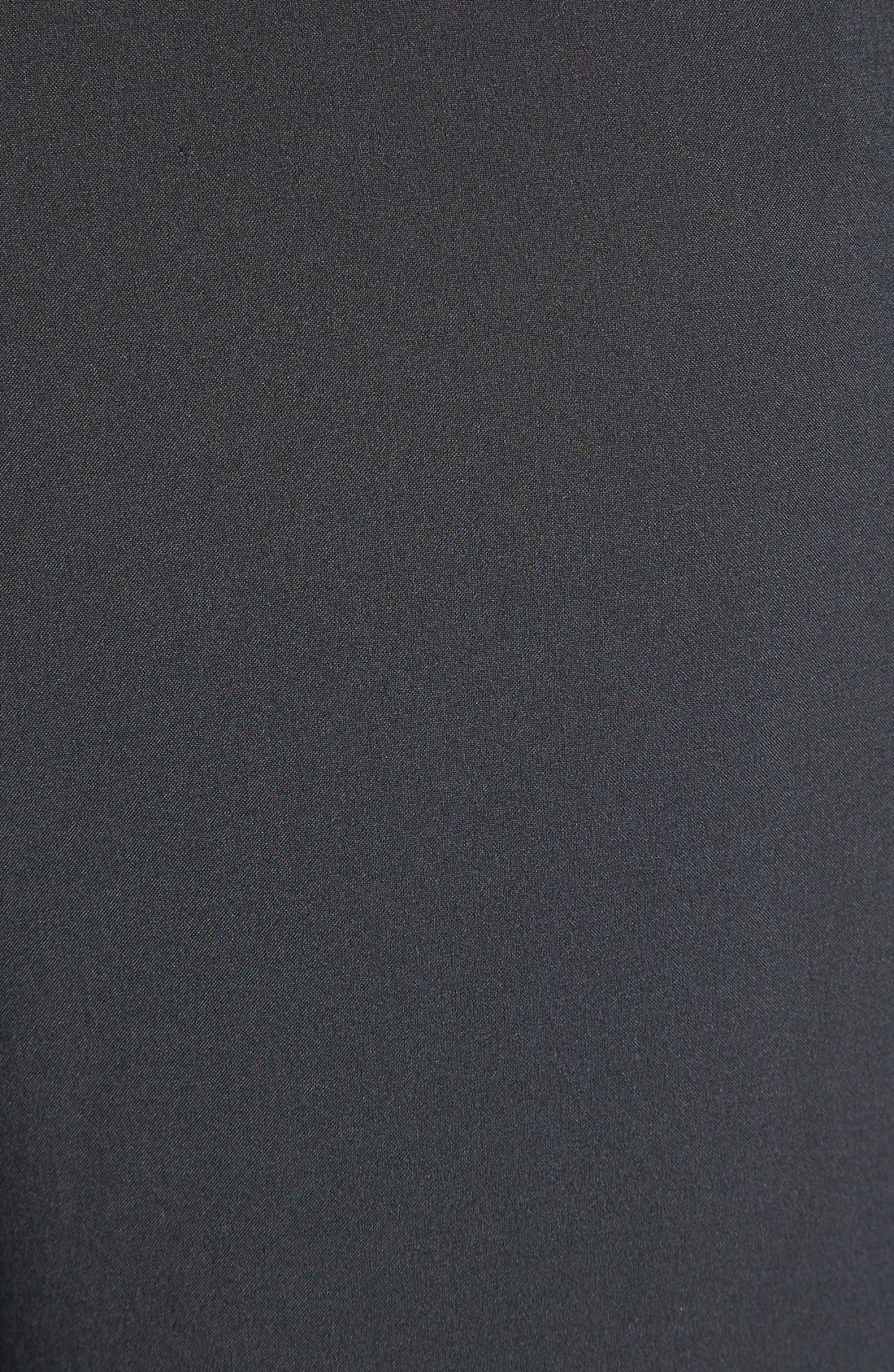 Alternate Image 3  - Nike 'Dri-FIT SW' Stretch Woven Pants