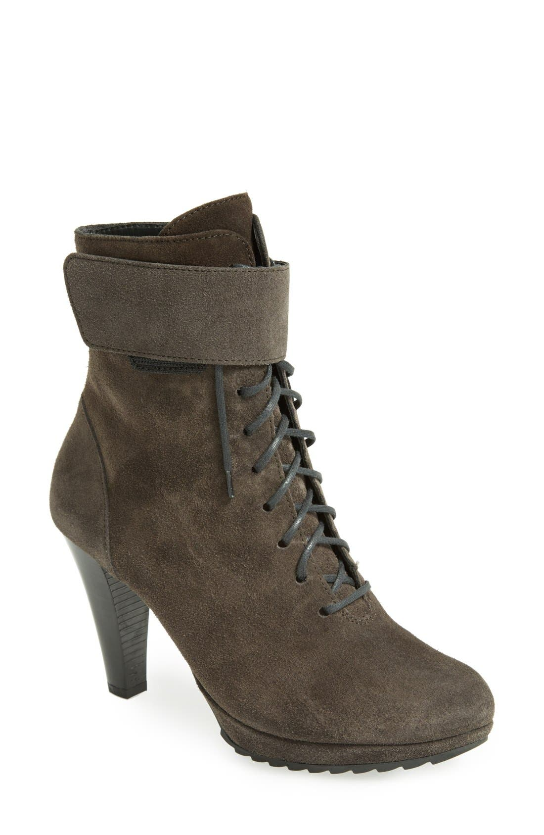 Main Image - Paul Green 'Sasha' Bootie