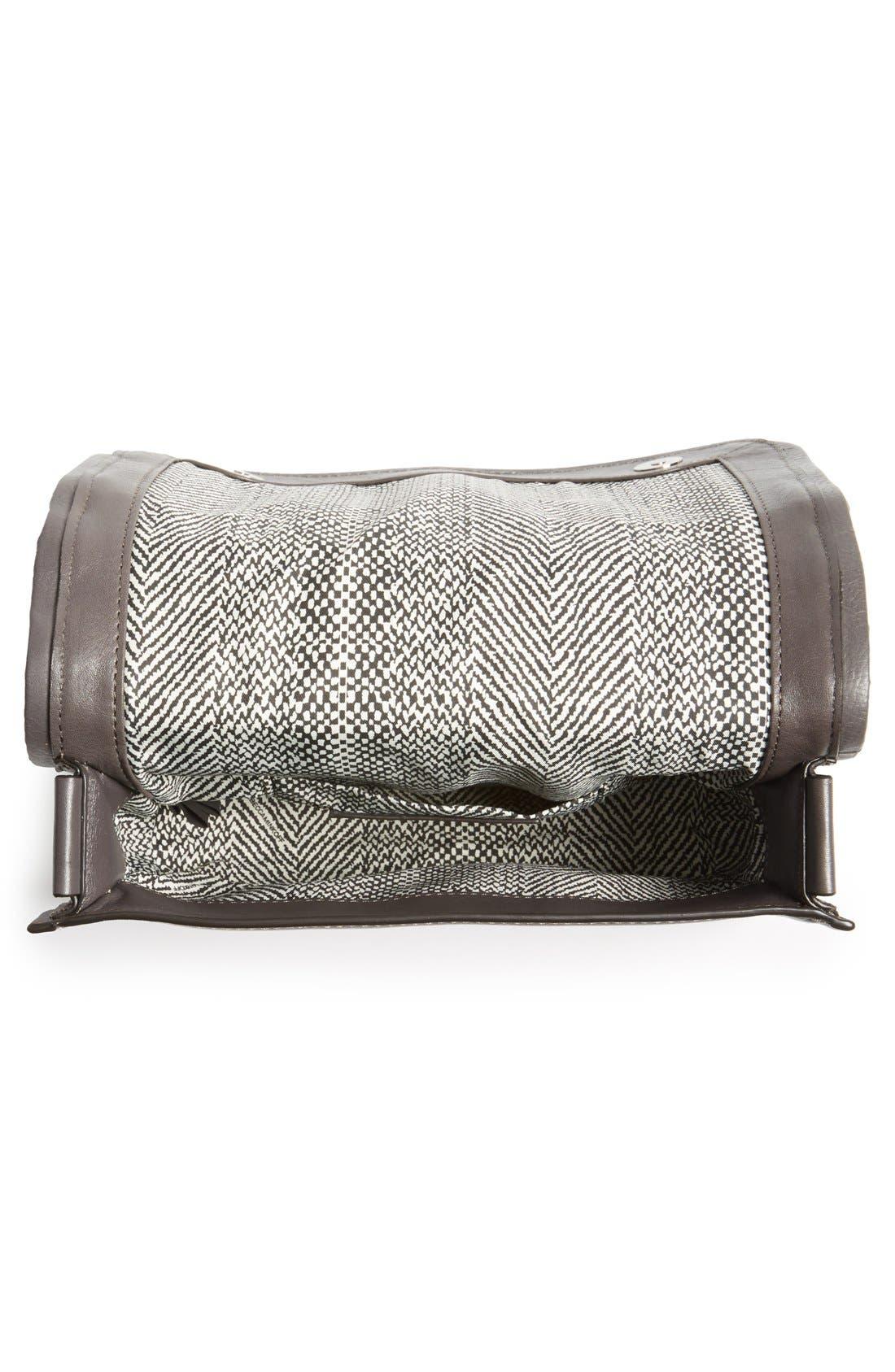 Alternate Image 3  - Rebecca Minkoff 'Bowery' Convertible Crossbody Bag