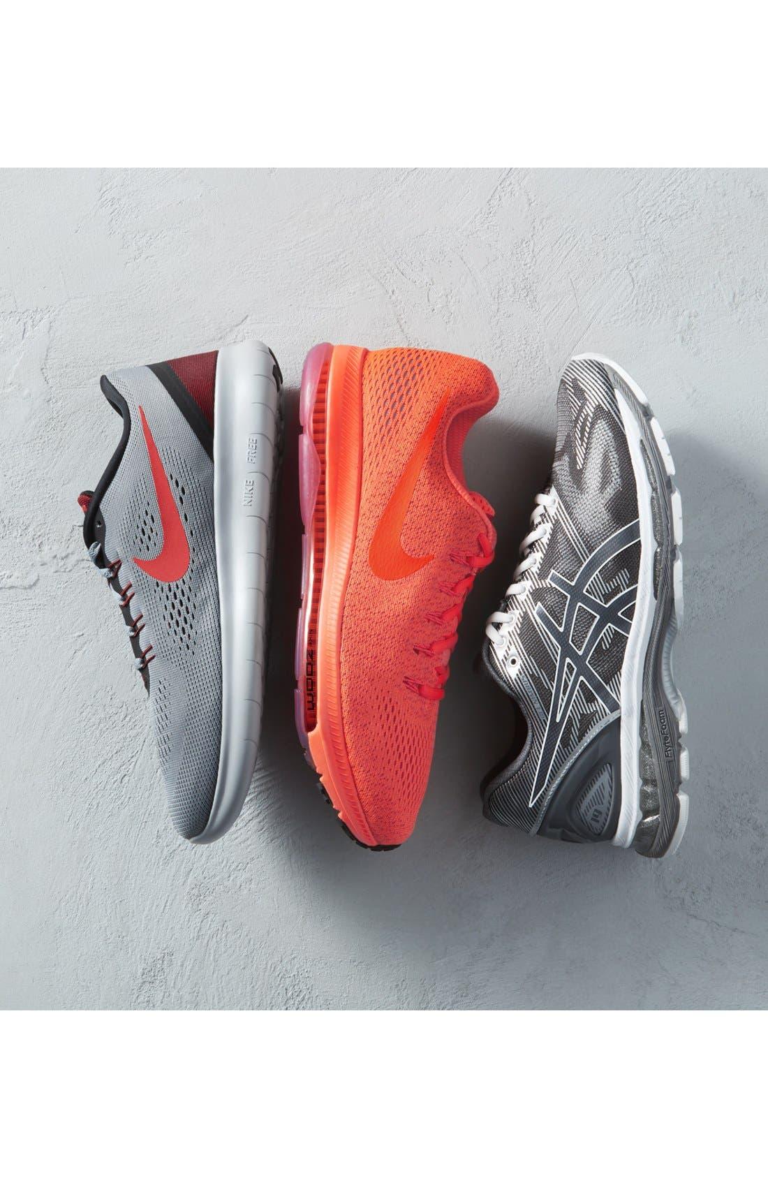 Alternate Image 9  - Nike 'Free RN' Running Shoe (Men)