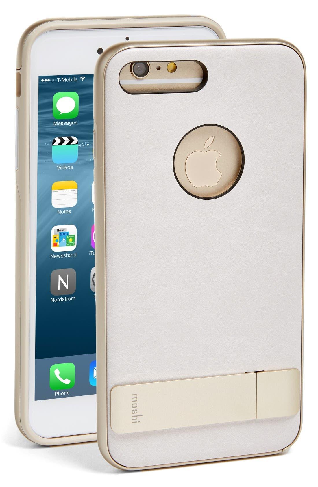 Moshi Kameleon iPhone 7 Plus Case