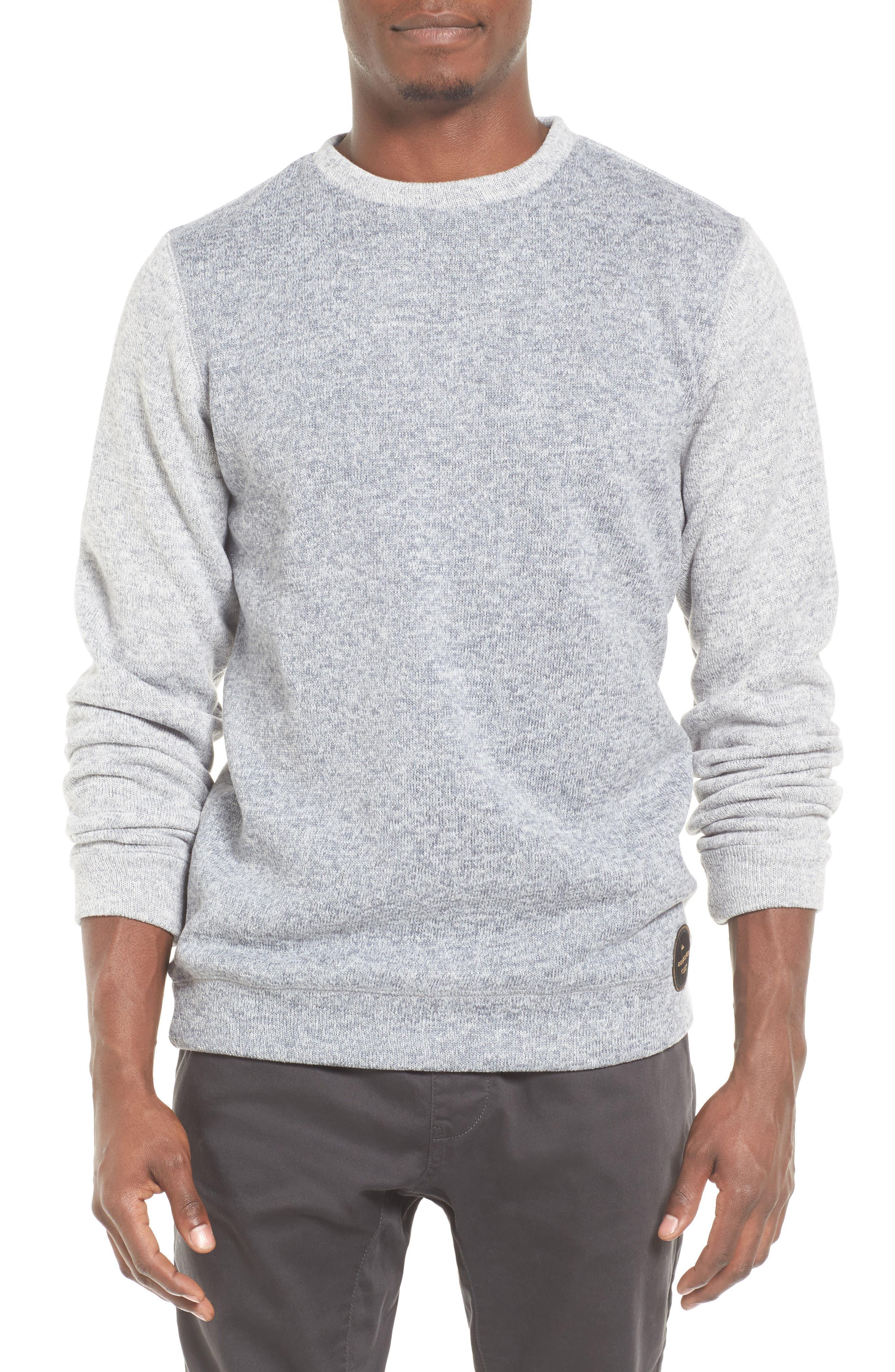 Quiksilver Keller Sweater