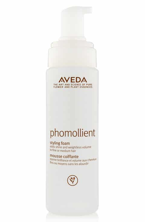 Aveda 'phomollient™' Styling Foam
