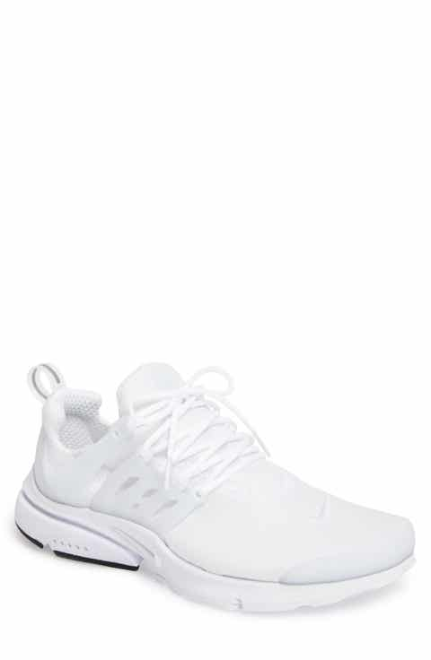 Nike Air Presto Essential Sneaker (Men) (Regular Retail Price: $120.00)