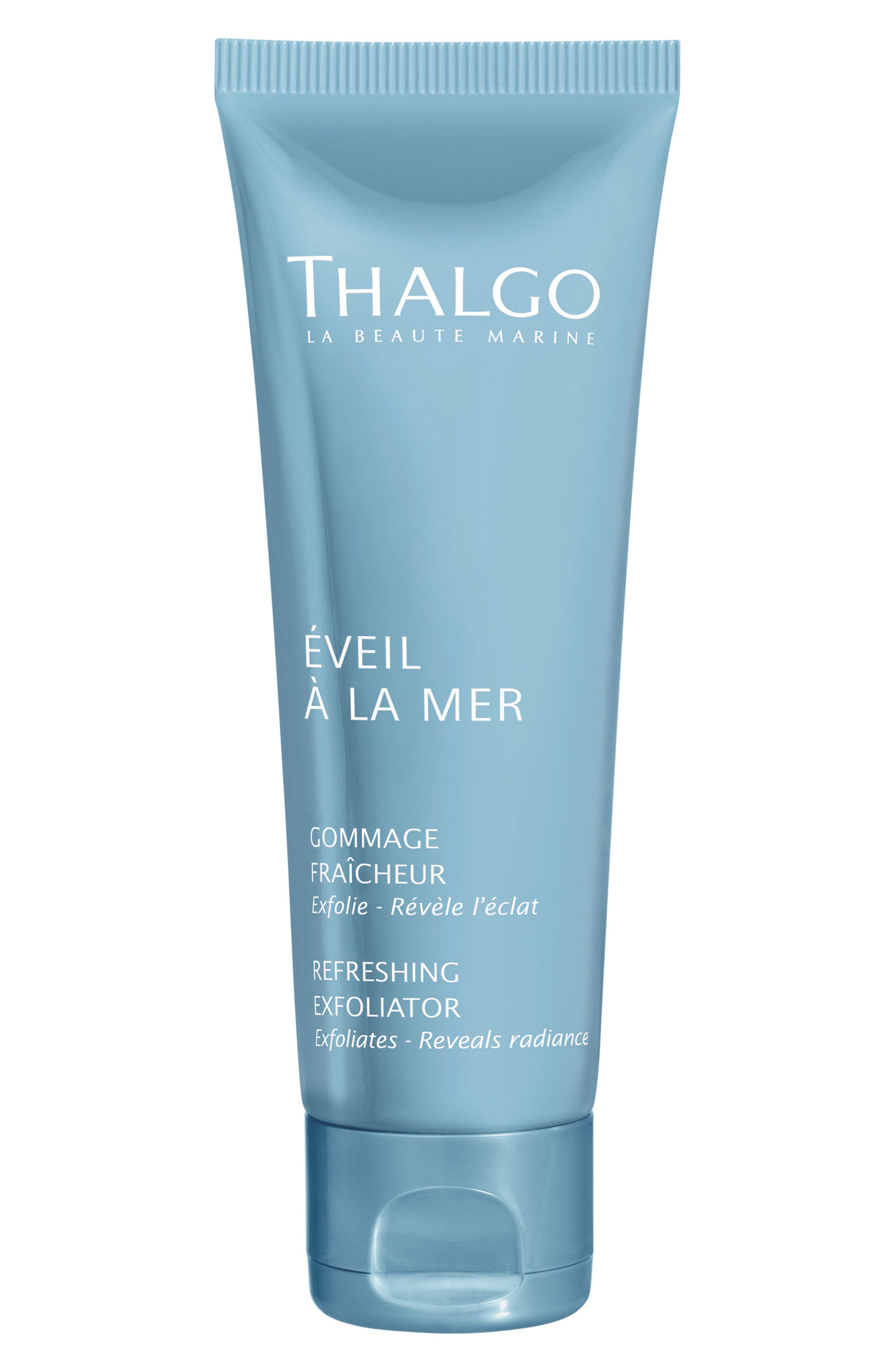 Thalgo Refreshing Exfoliator