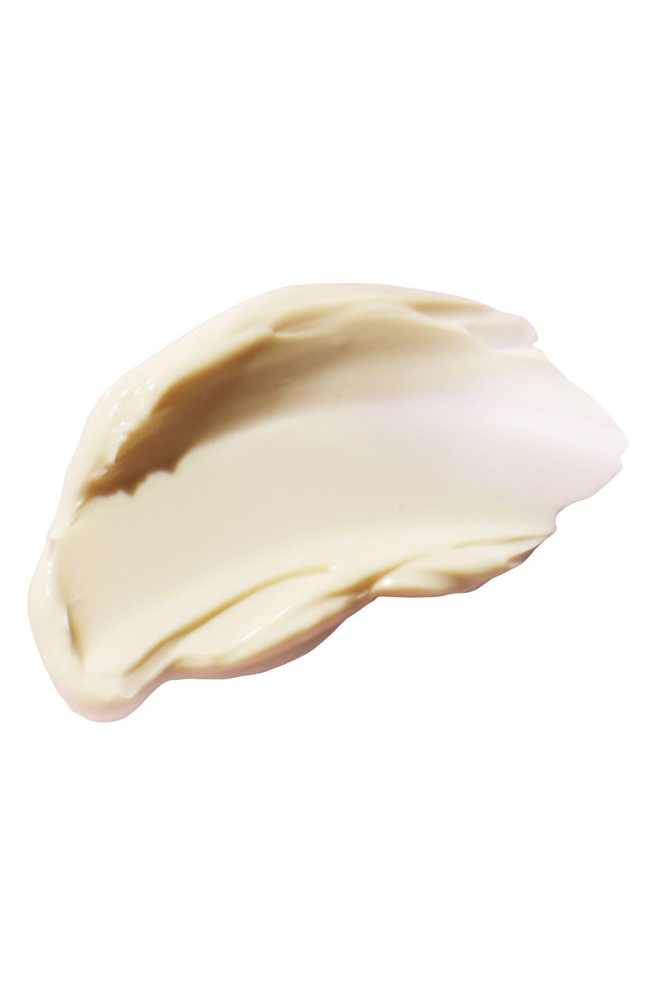 Alternate Image 2  - Lanolips All-Over Everywhere Multi-Cream