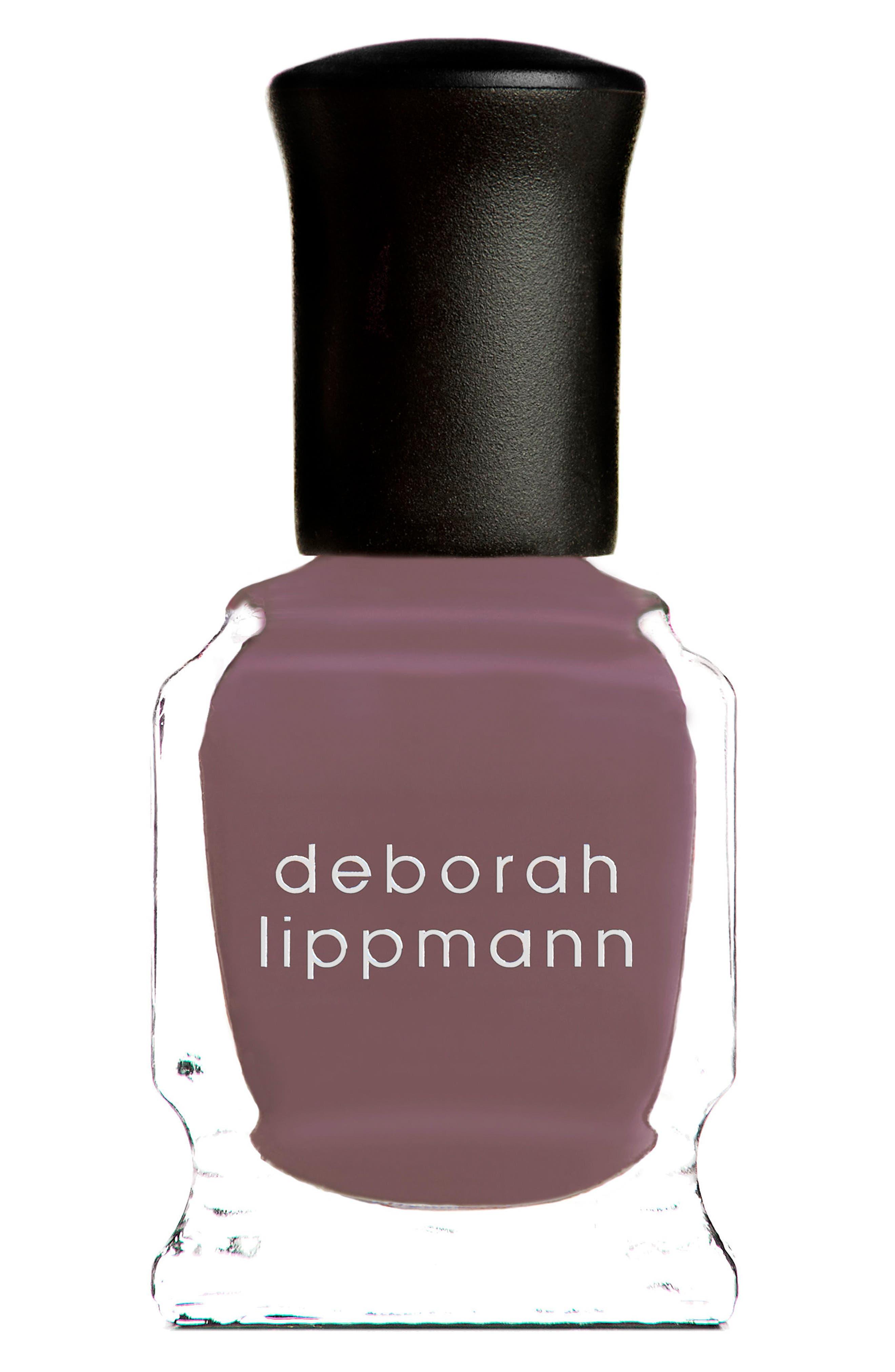 Alternate Image 5  - Deborah Lippmann Bed of Roses Set ($72 Value)