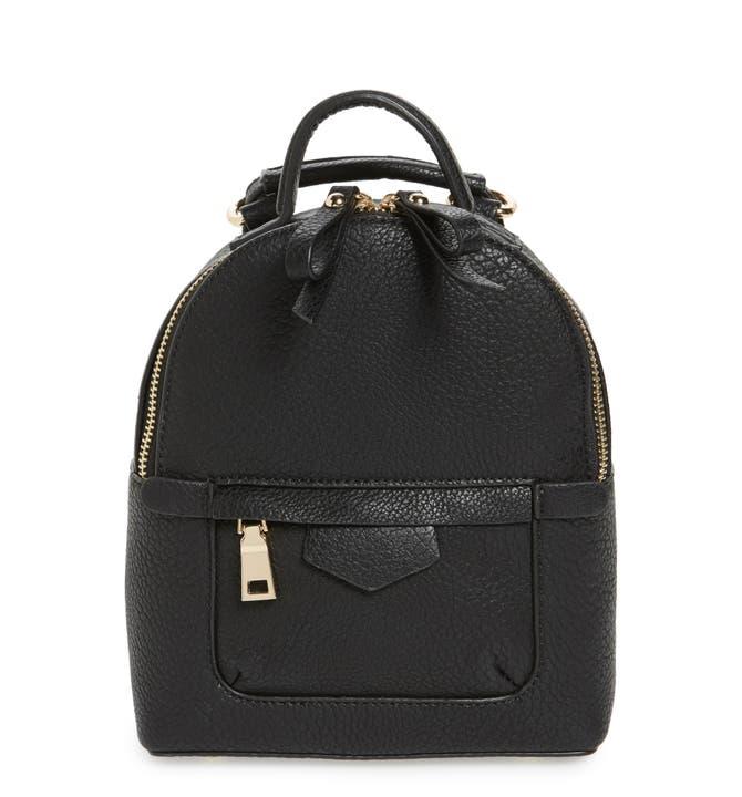 BP. Mini Backpack Crossbody Bag | Nordstrom