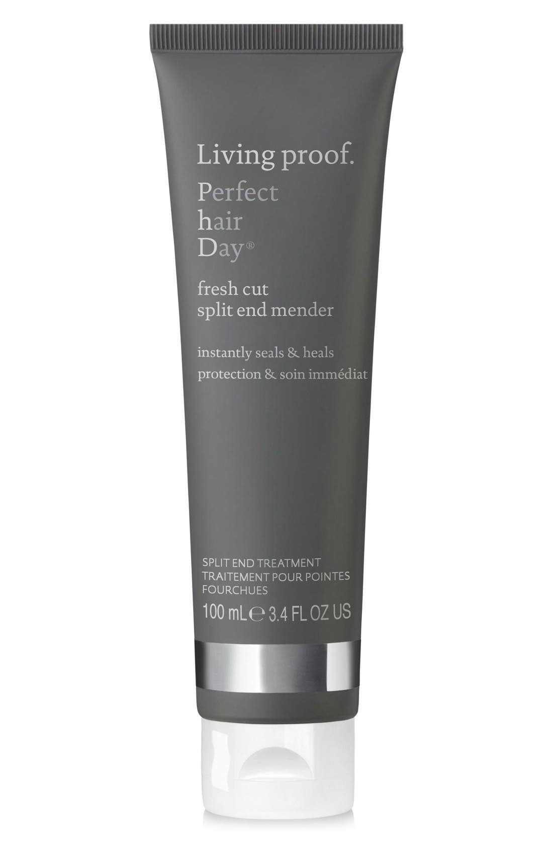 Living proof® Perfect hair Day Fresh Cut Split End Mender