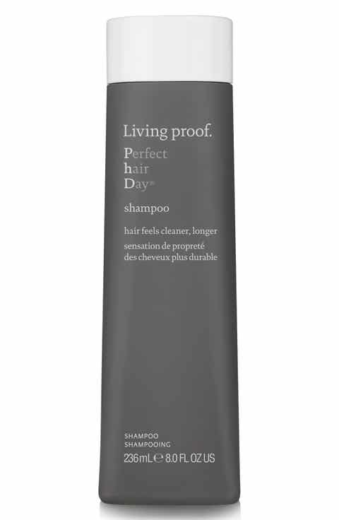 Living proof® Perfect hair Day™ Shampoo