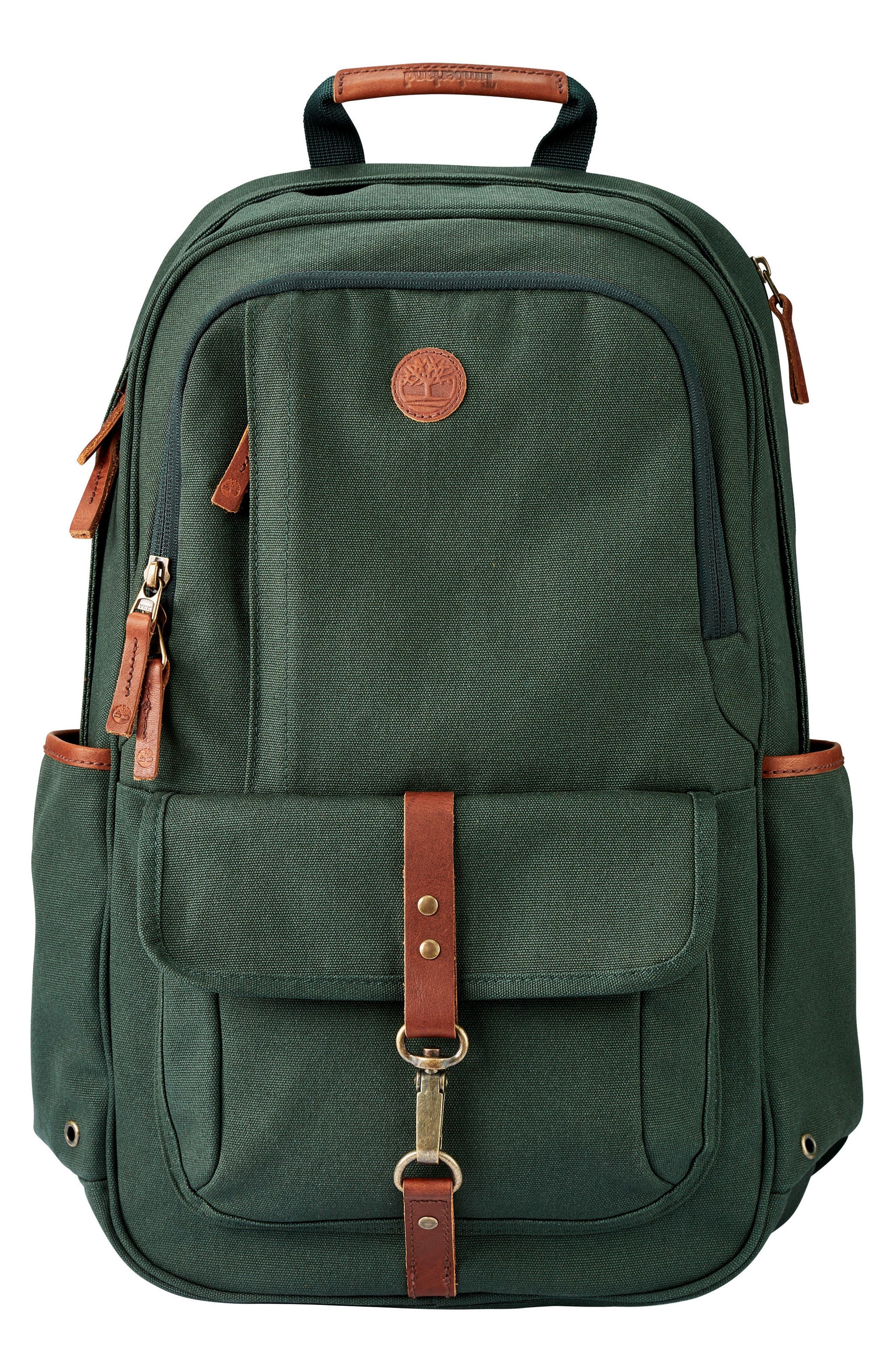Timberland Walnut Hill Backpack