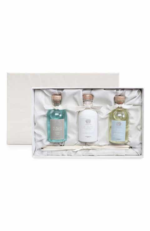 Antica Farmacista Home Ambiance Perfume Trio ($78 Value)