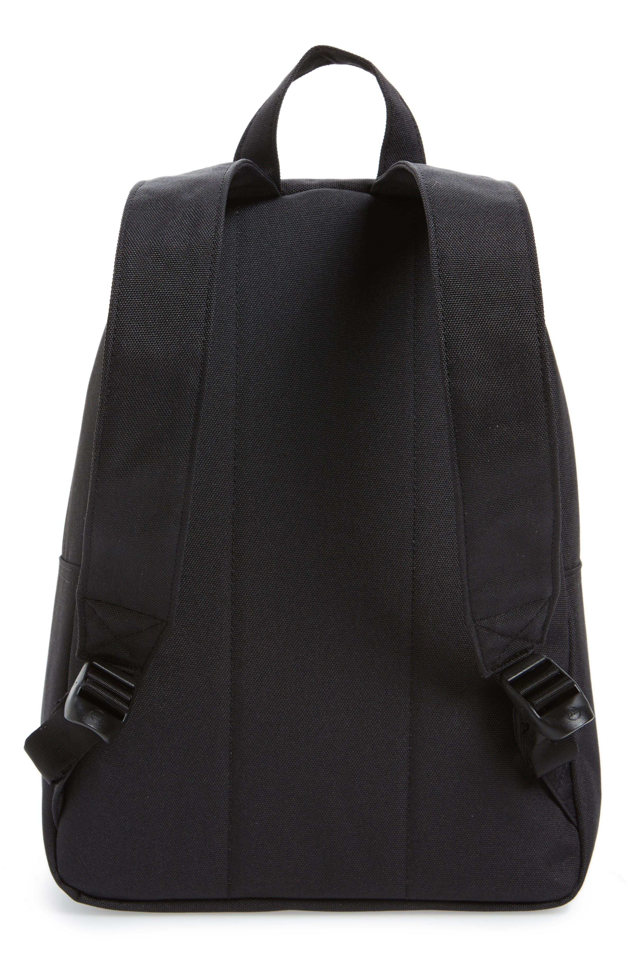 Alternate Image 3  - Herschel Supply Co. 'Town' Backpack