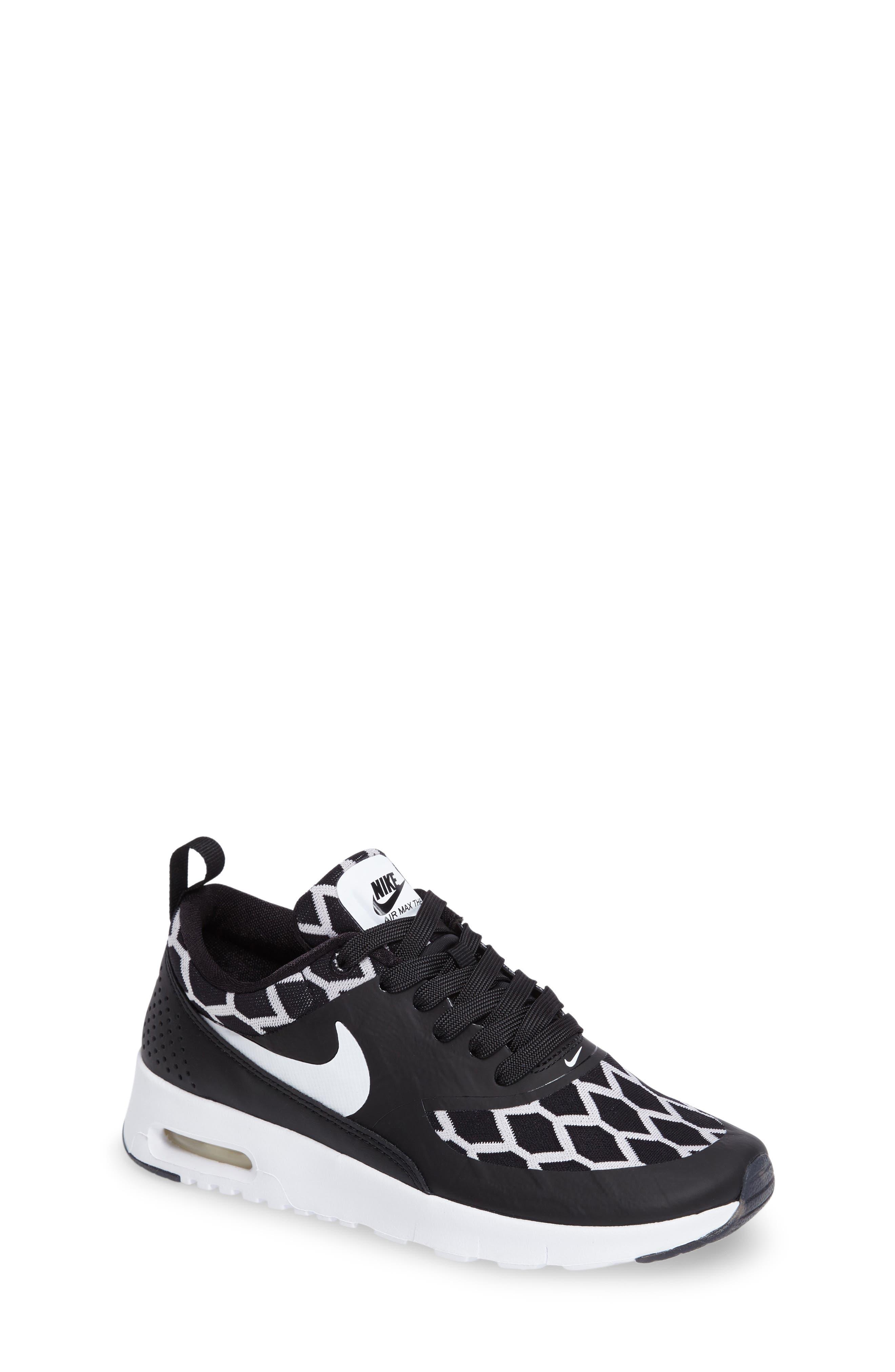 NIKE 'Air Max Thea' Sneaker