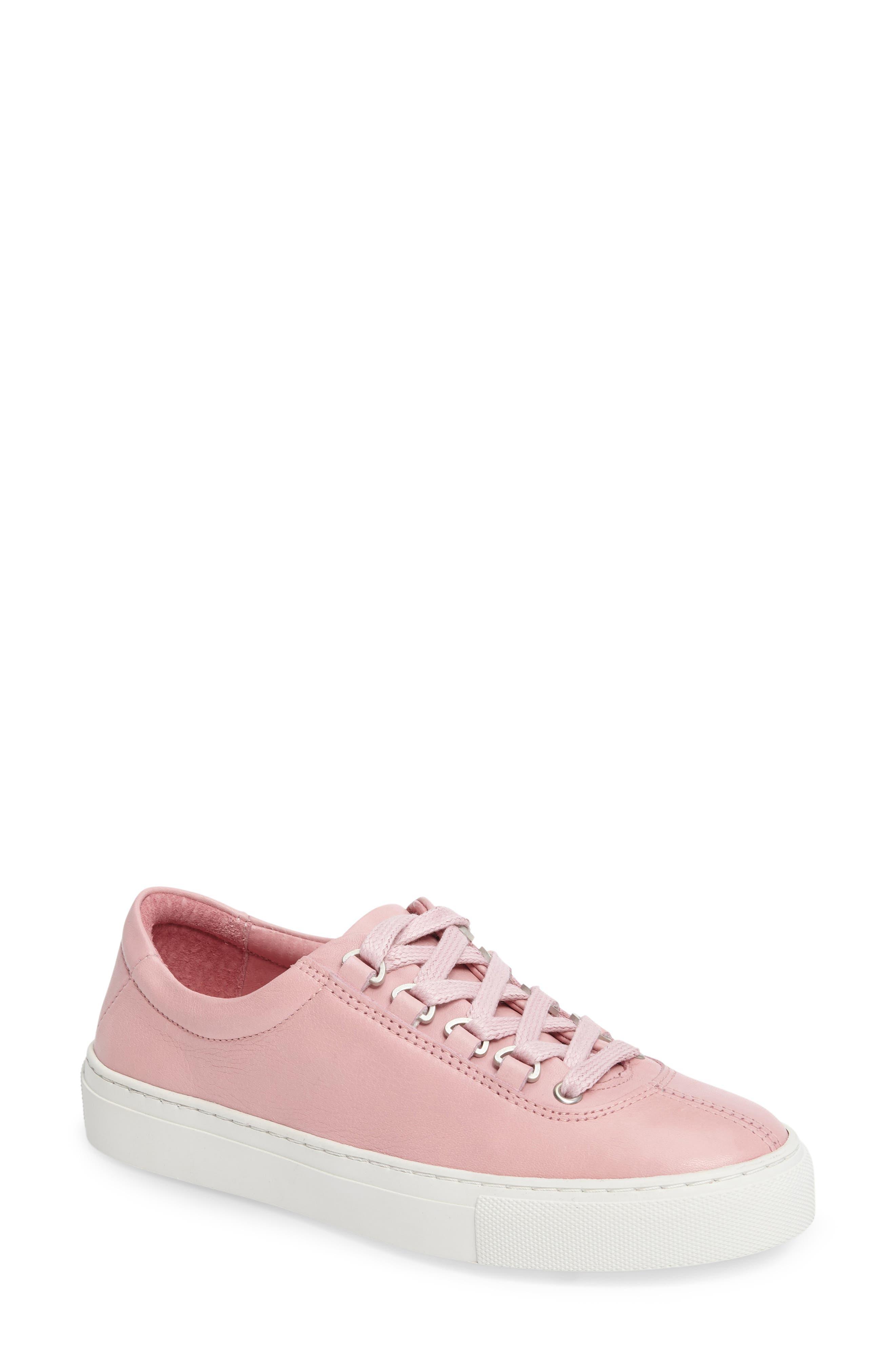 K-Swiss Court Classico Sneaker (Women)