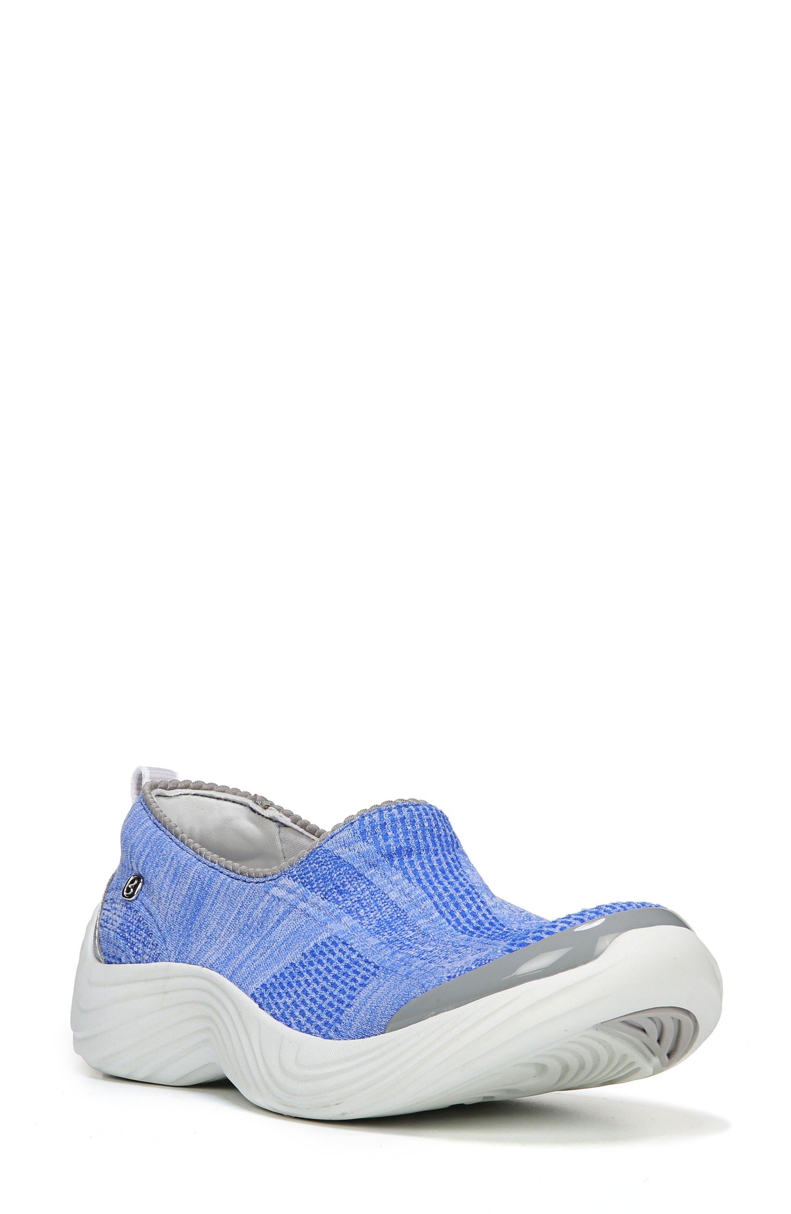 BZees Tiki Slip-On Sneaker (Women)