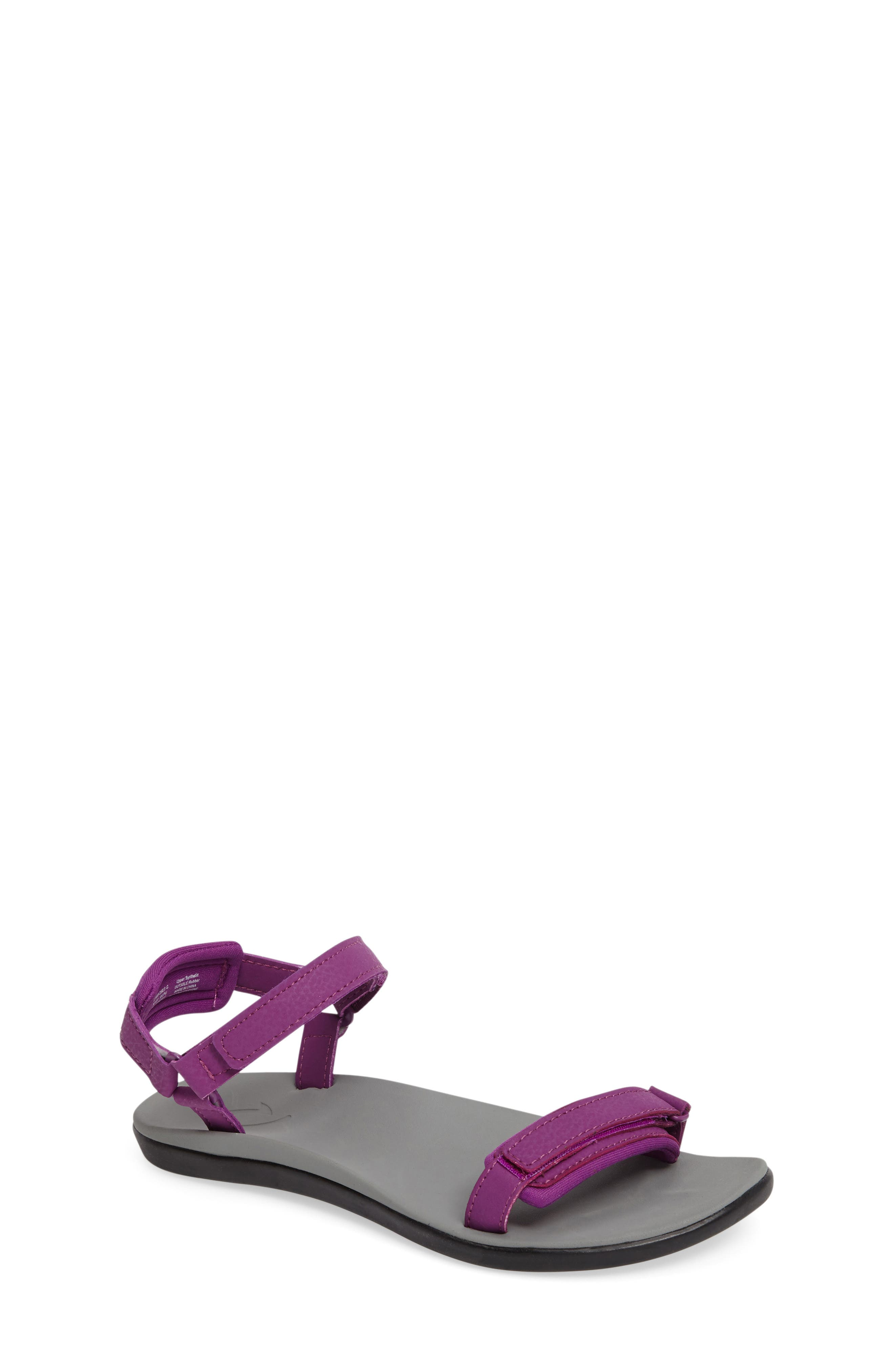 OLUKAI Luana Water Friendly Sandal