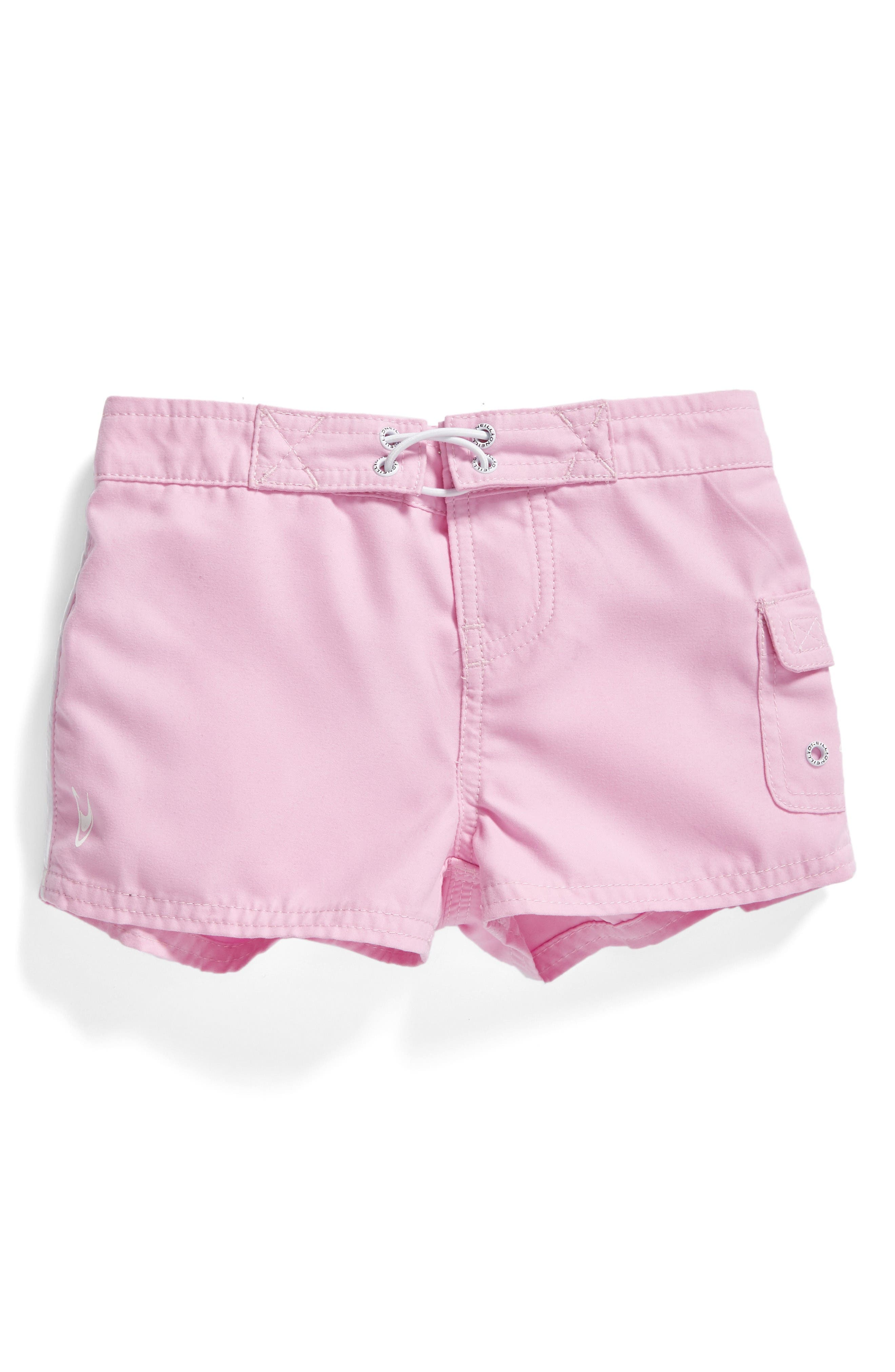 O'NEILL Cowrie Board Shorts