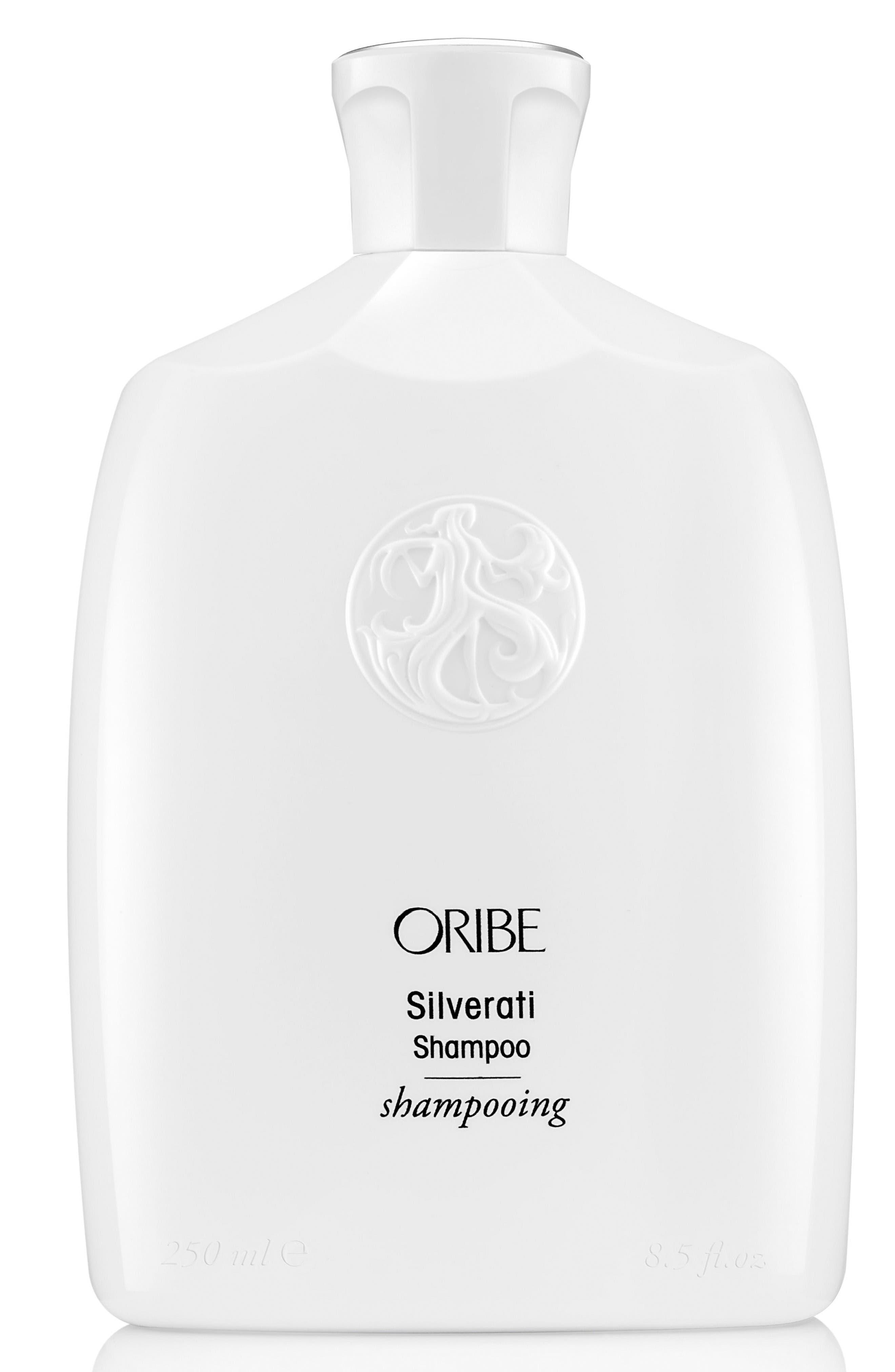 SPACE.NK.apothecary Oribe Silverati Shampoo