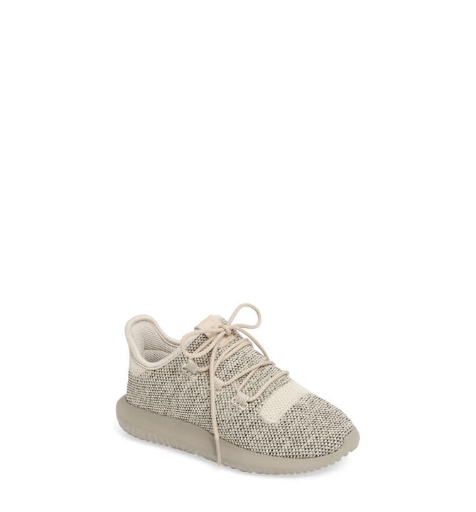 super popular e3bd9 0c6a1 ADIDAS ORIGINALS TUBULAR SHADOW BOYS 'TODDLER # BY 2225