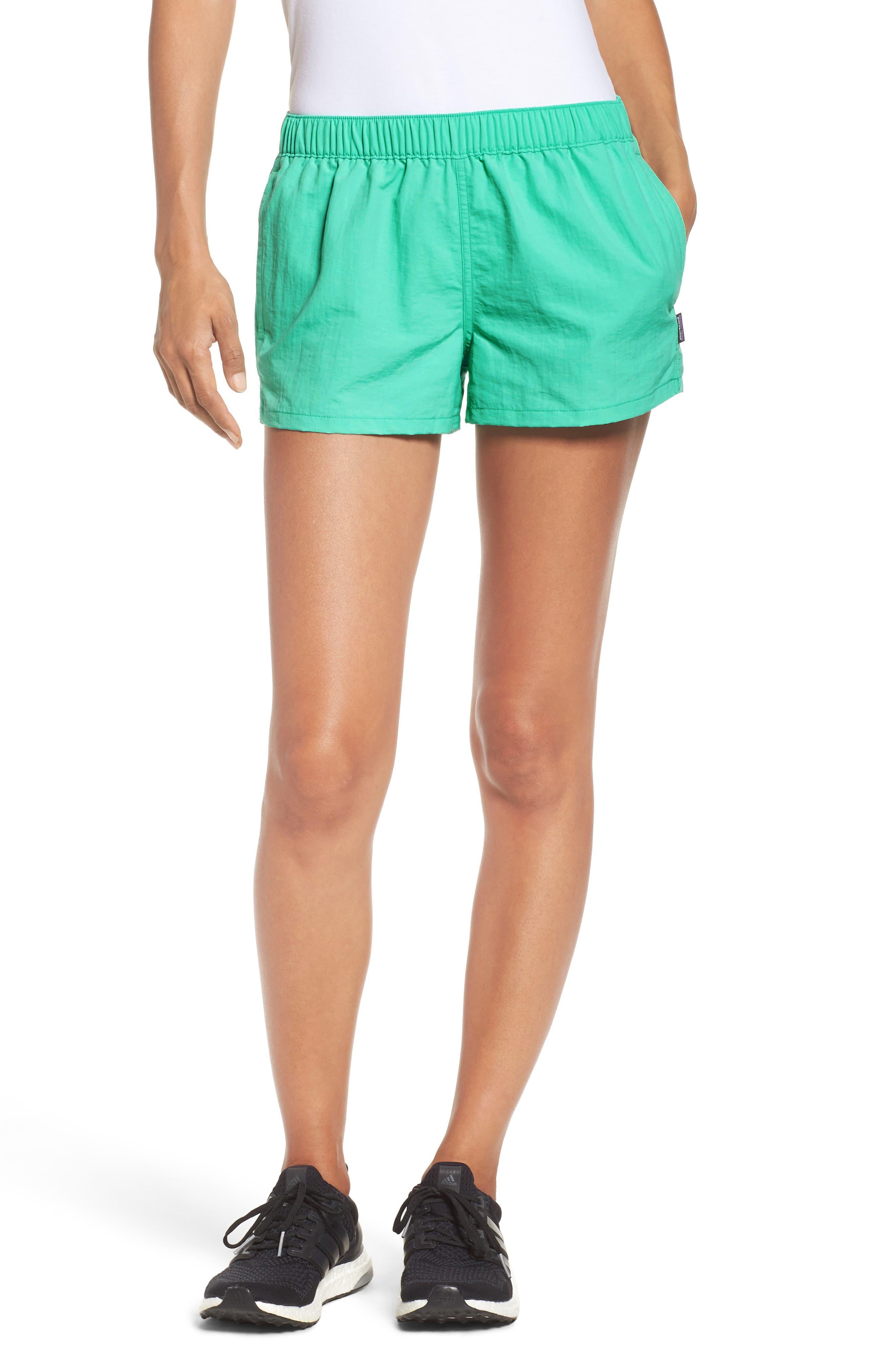 PATAGONIA 'Barely Baggies' Shorts
