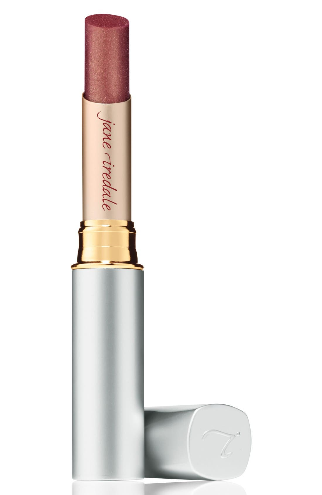 Alternate Image 1 Selected - jane iredale Just Kissed Lip Plumper