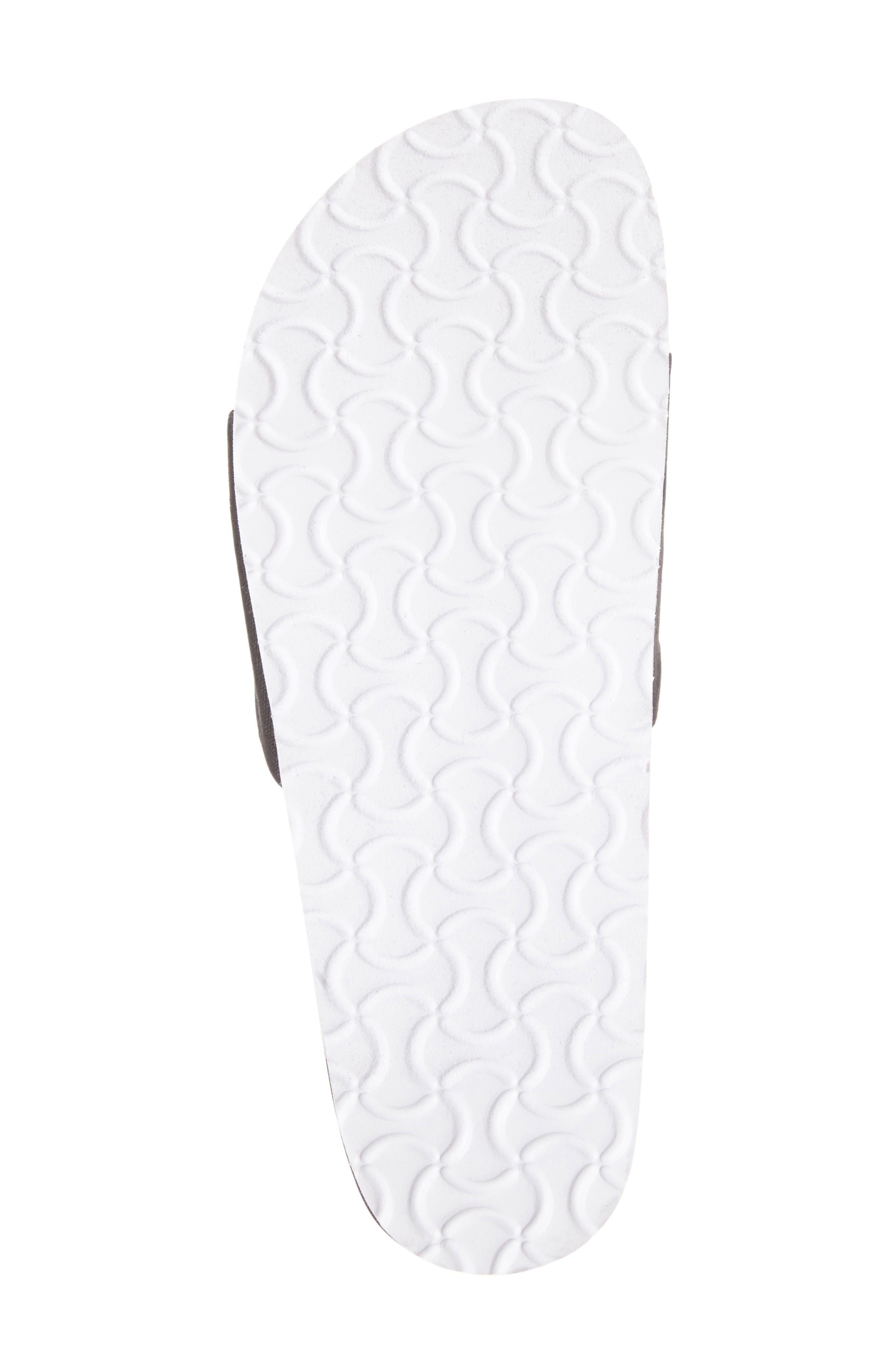 Alternate Image 4  - BP. Slide Sandal (Women)