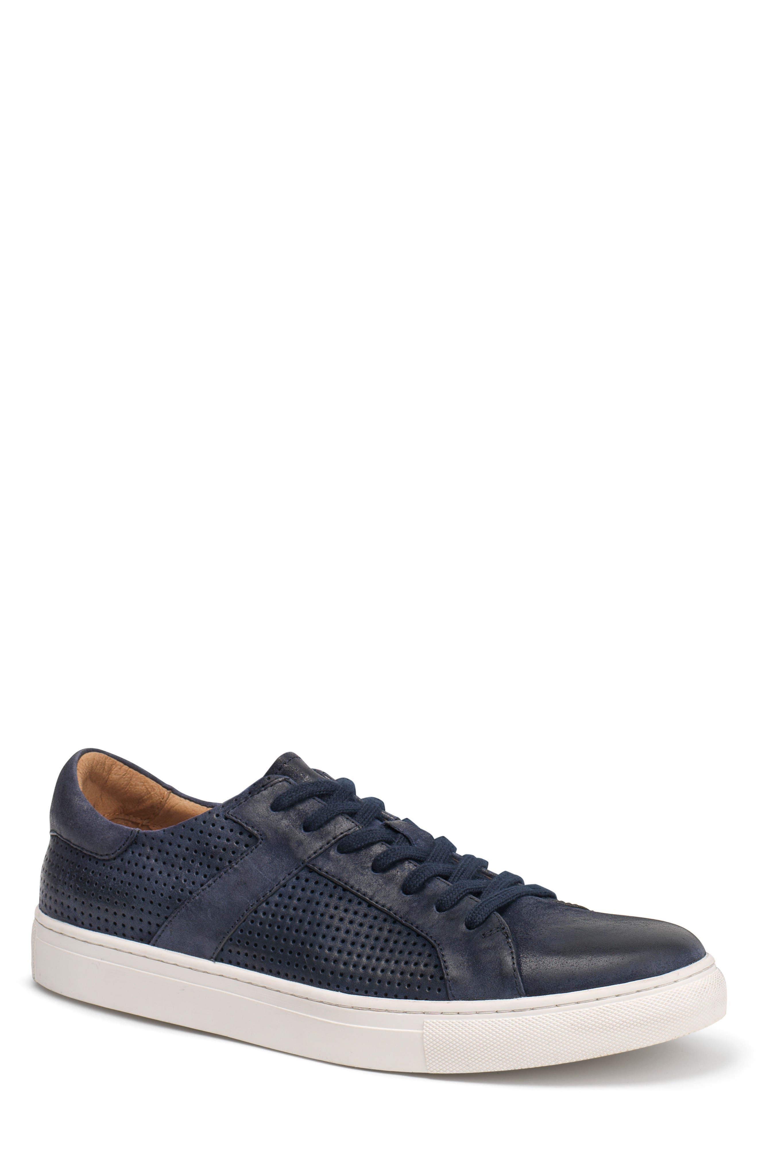 Trask Aaron Sneaker (Men)