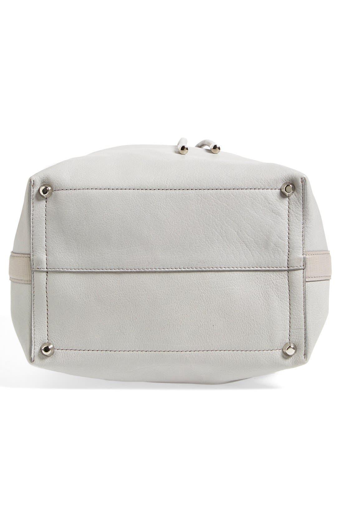 Alternate Image 6  - Proenza Schouler 'Medium' Bucket Bag