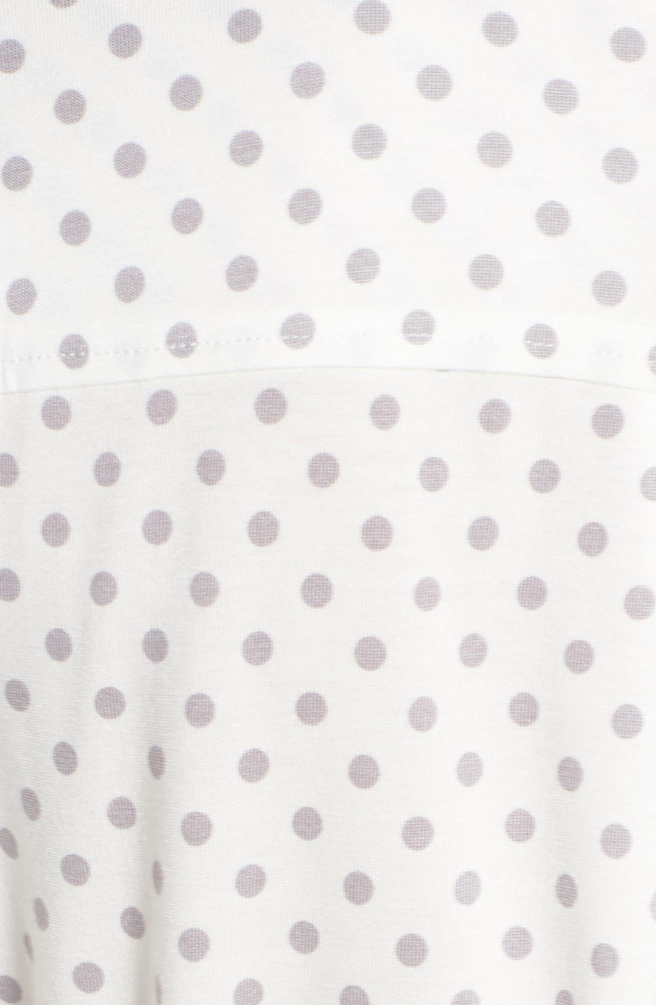 Alternate Image 5  - PJ Salvage Short Pajamas