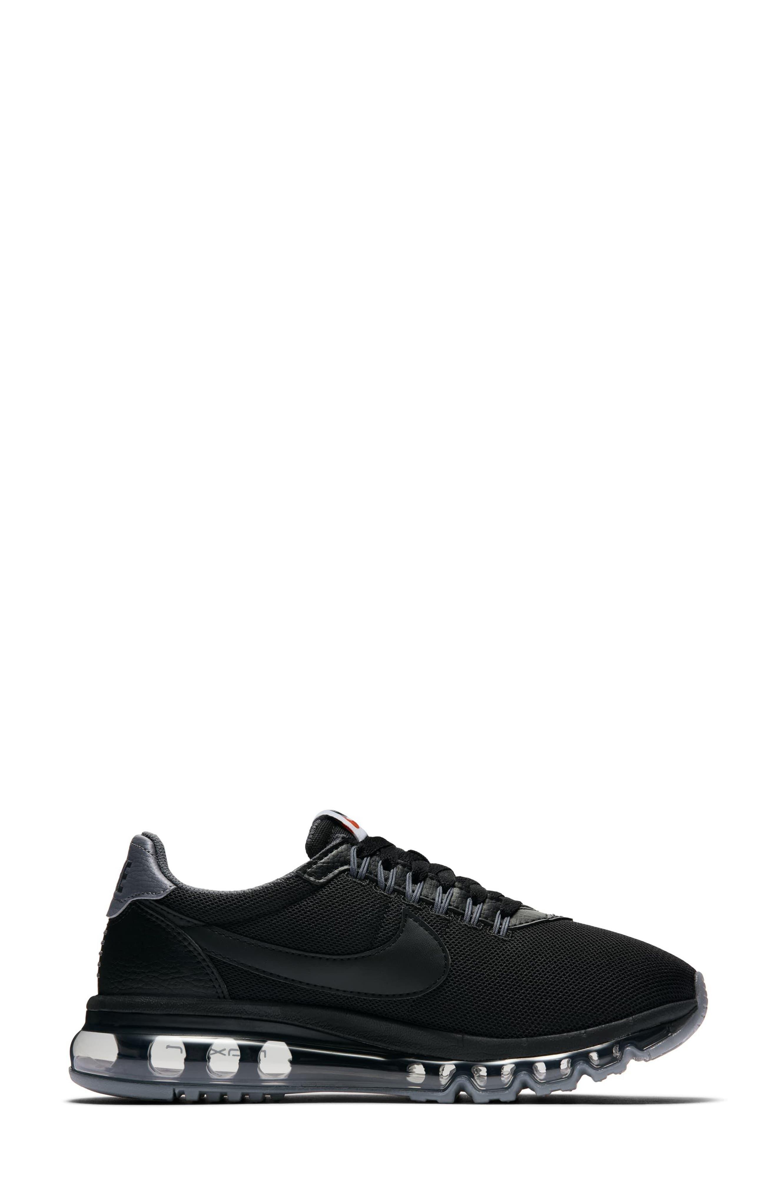 Alternate Image 3  - Nike Air Max LD-Zero Sneaker (Women)