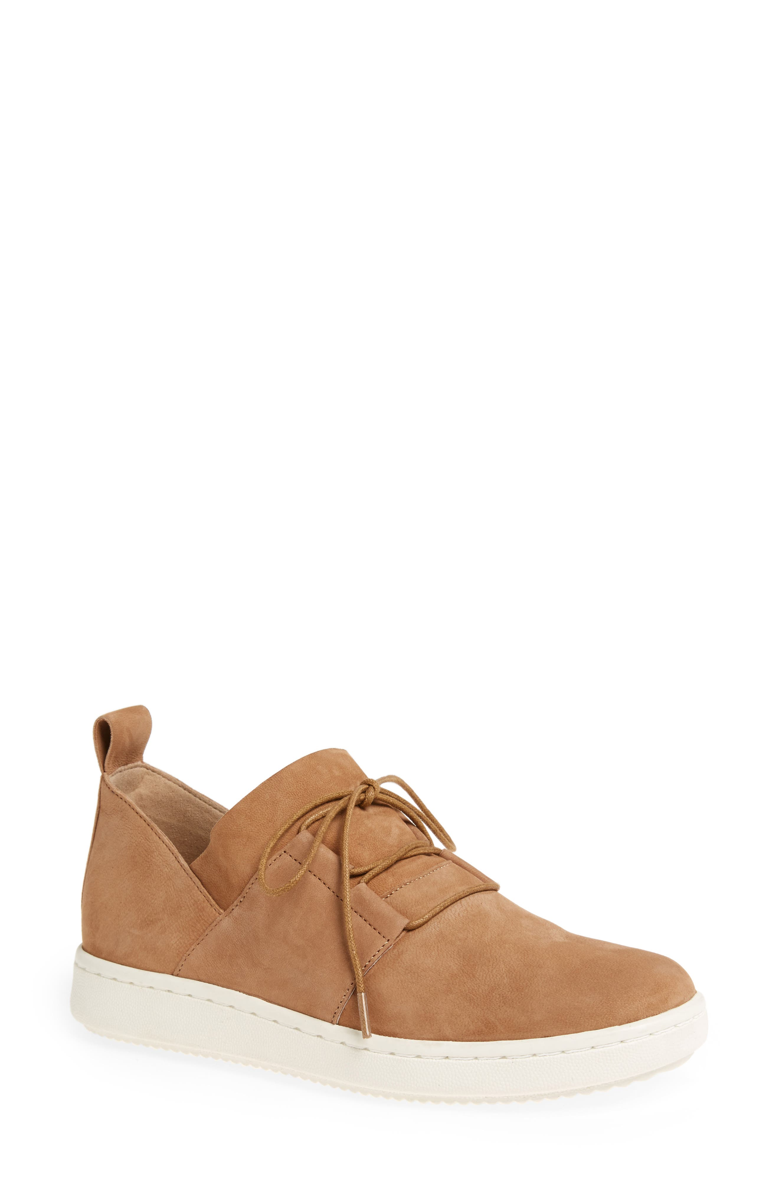 Eileen Fisher Kipling Sneaker (Women)