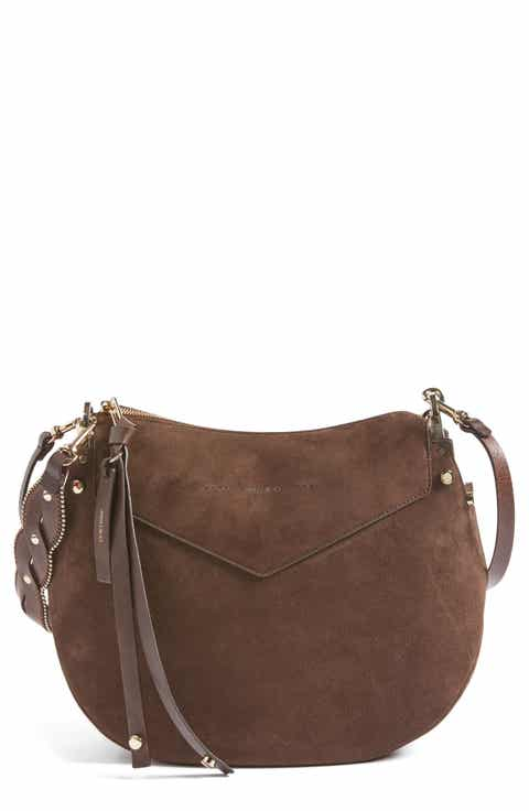 Designer Shoulder Bags & Hobos for Women | Nordstrom