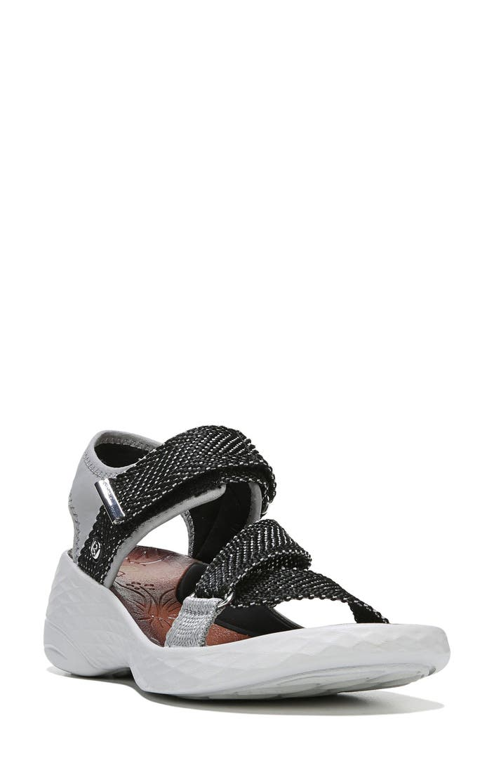 Bzees Jive Sandal Women Nordstrom