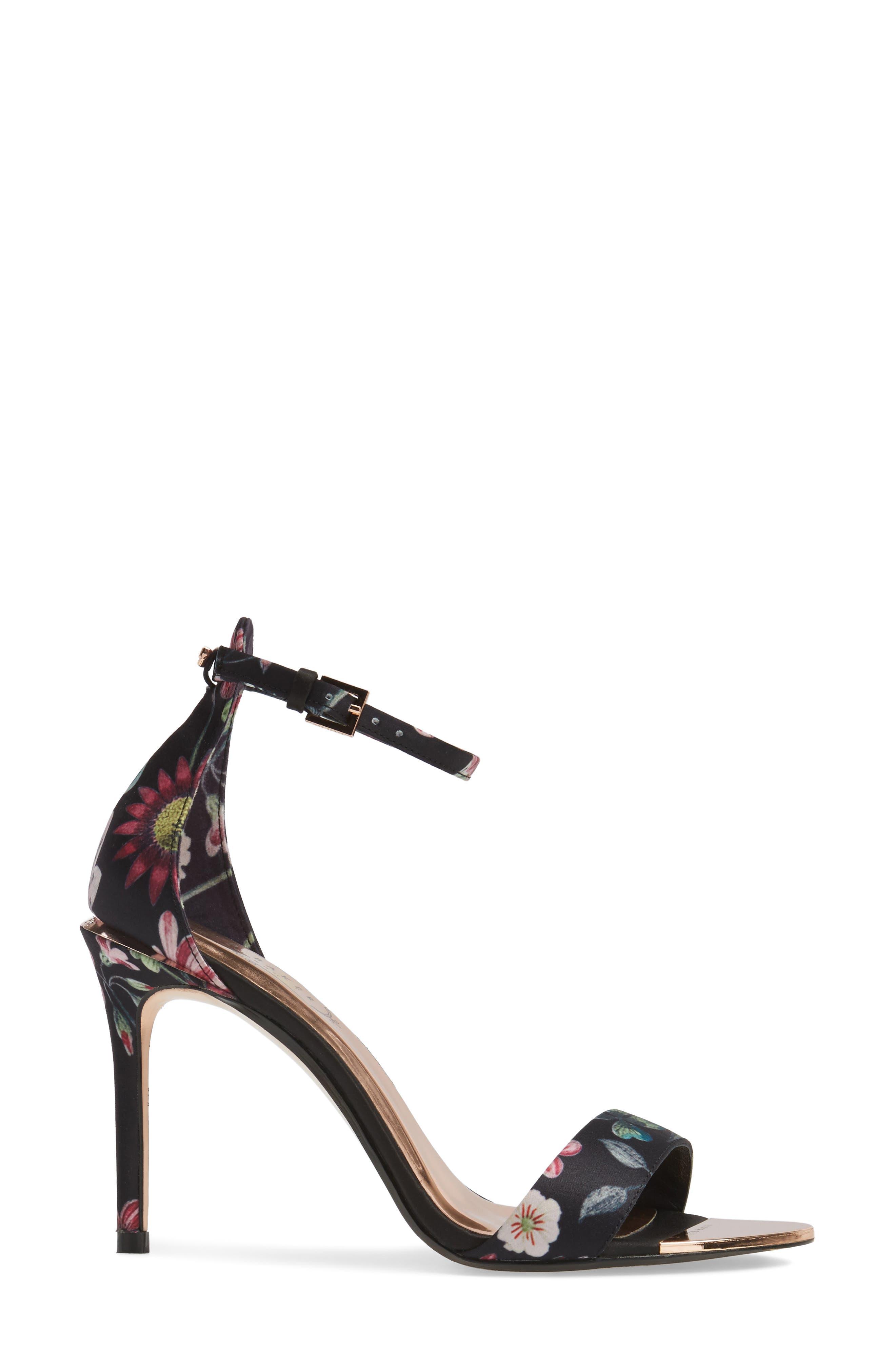 Alternate Image 3  - Ted Baker London Charv Sandal (Women)