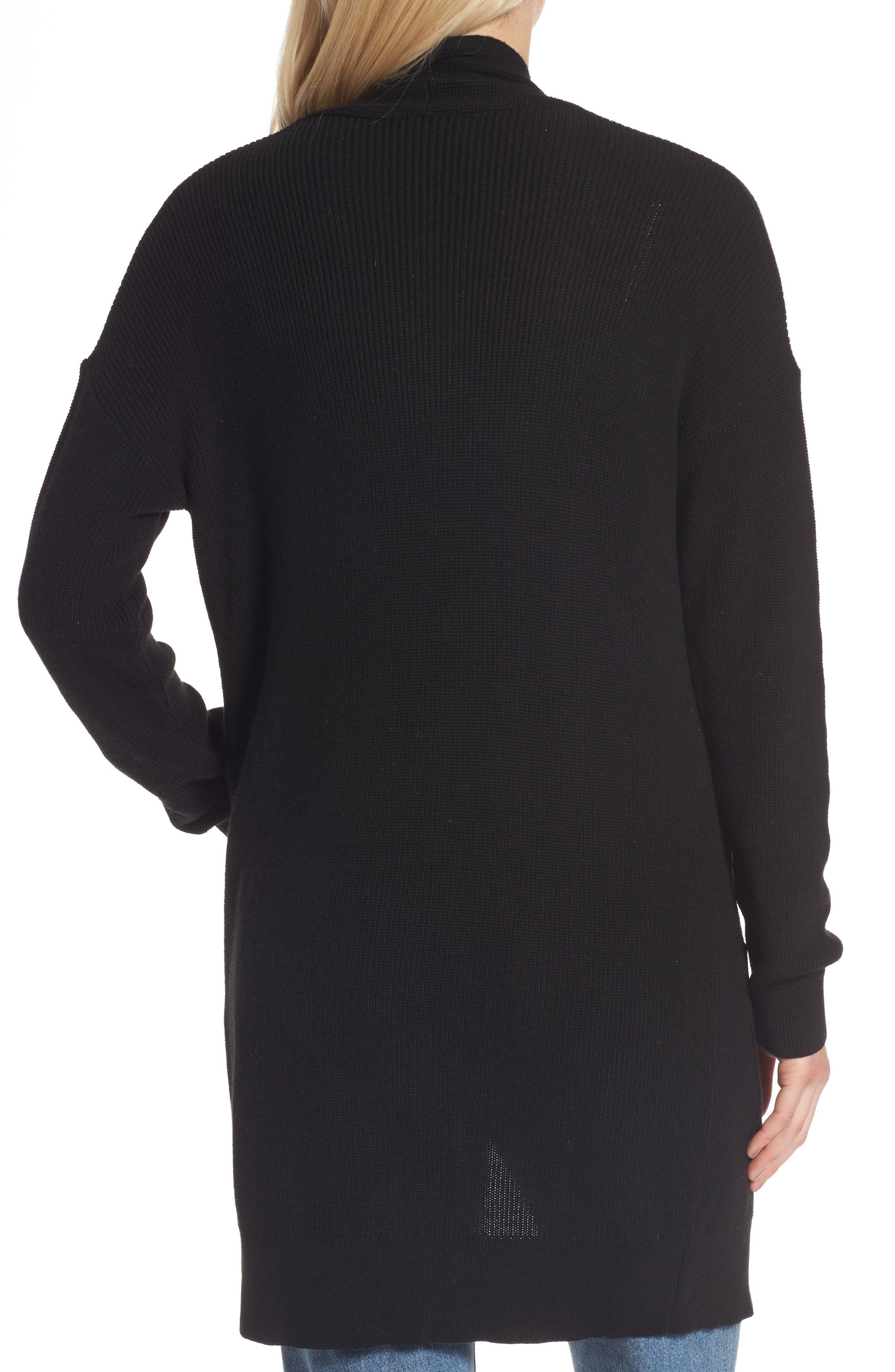 Cardigan Sweaters & Sweatshirts, Cowl Necks, Cable Knits | Nordstrom