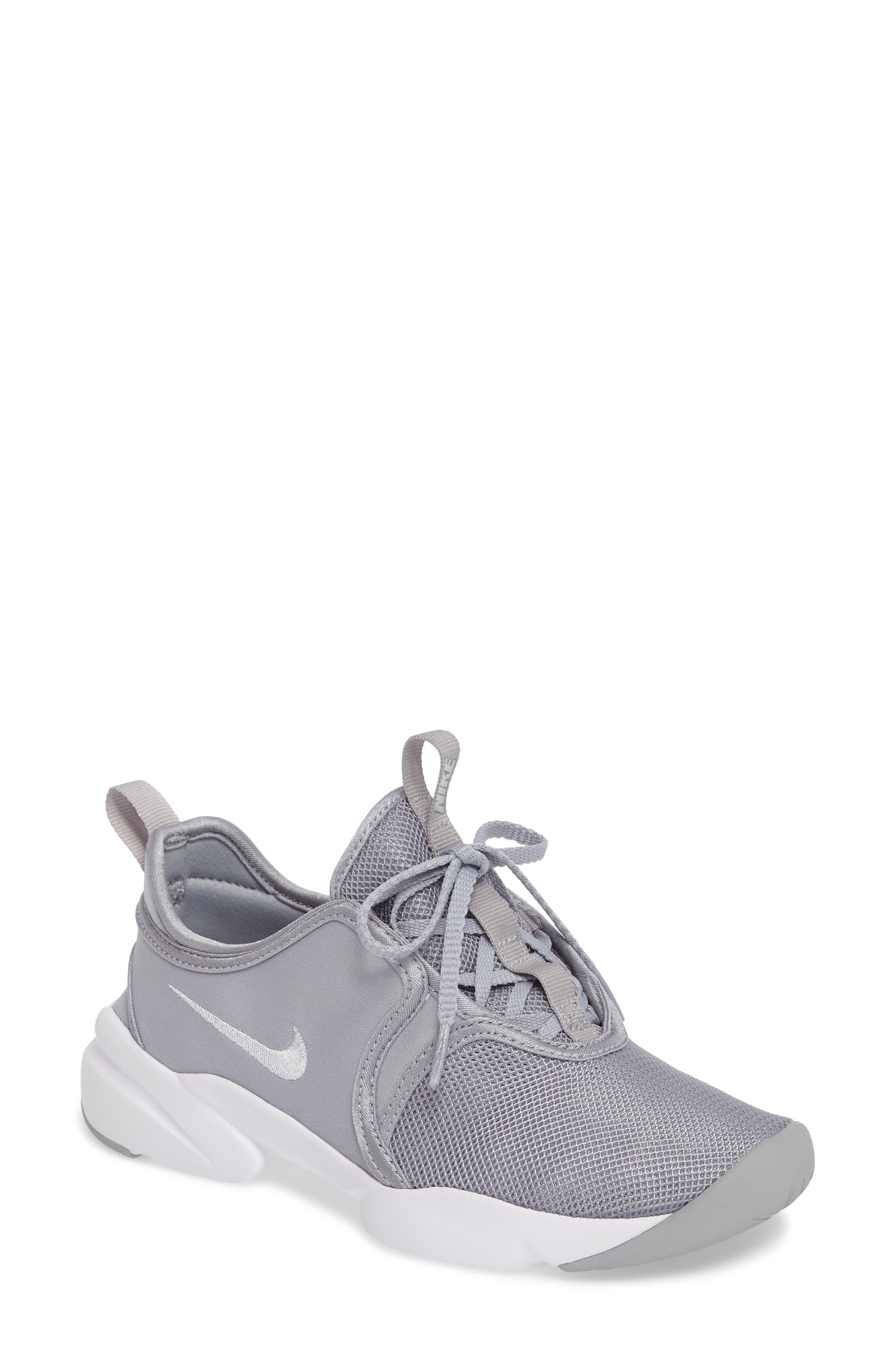 Main Image - Nike Loden Sneaker (Women)