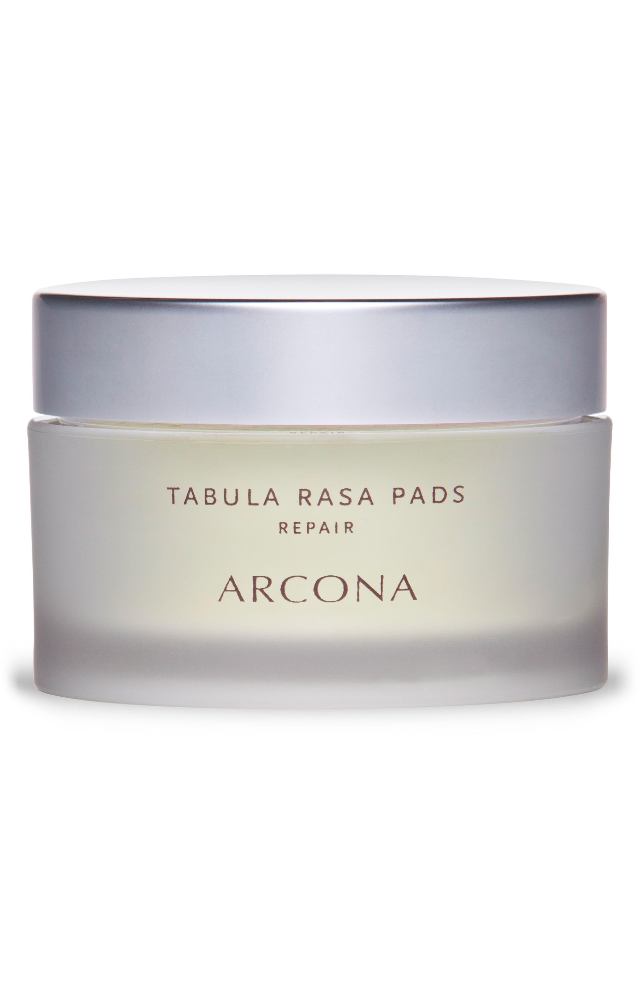 Alternate Image 1 Selected - ARCONA Tabula Rasa Pads