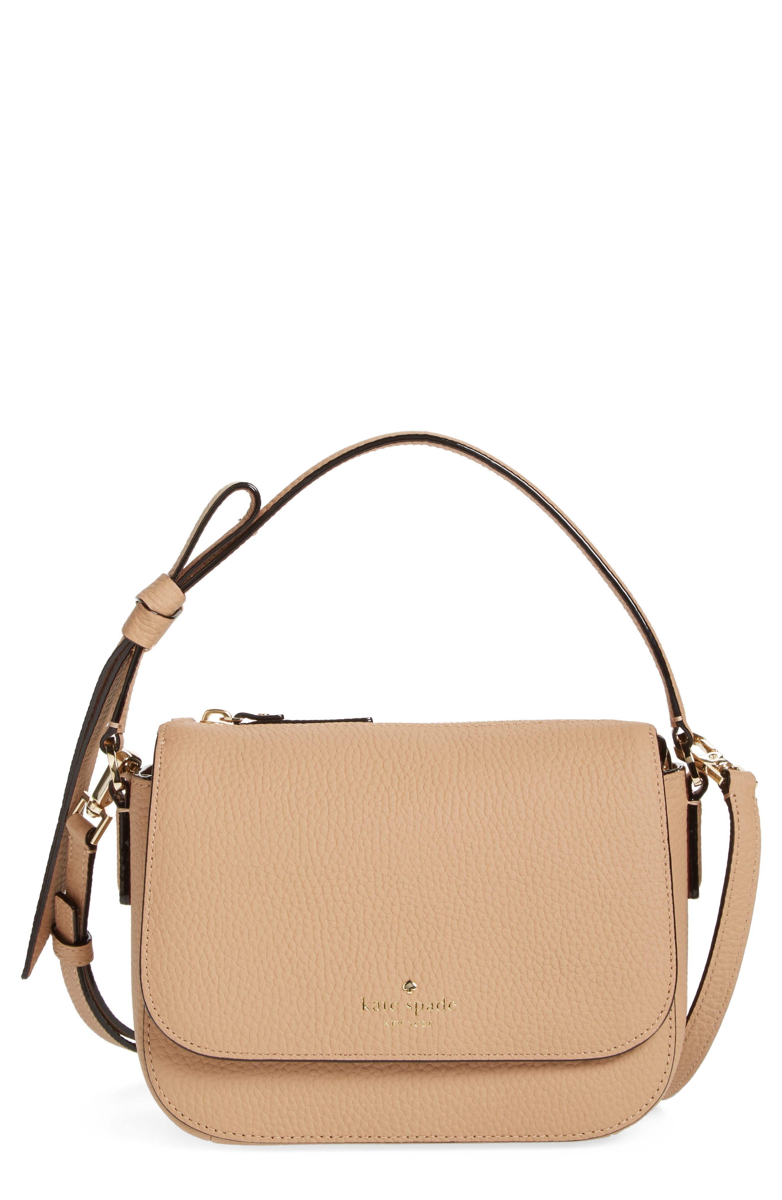 kate spade new york daniels drive – alfie crossbody bag