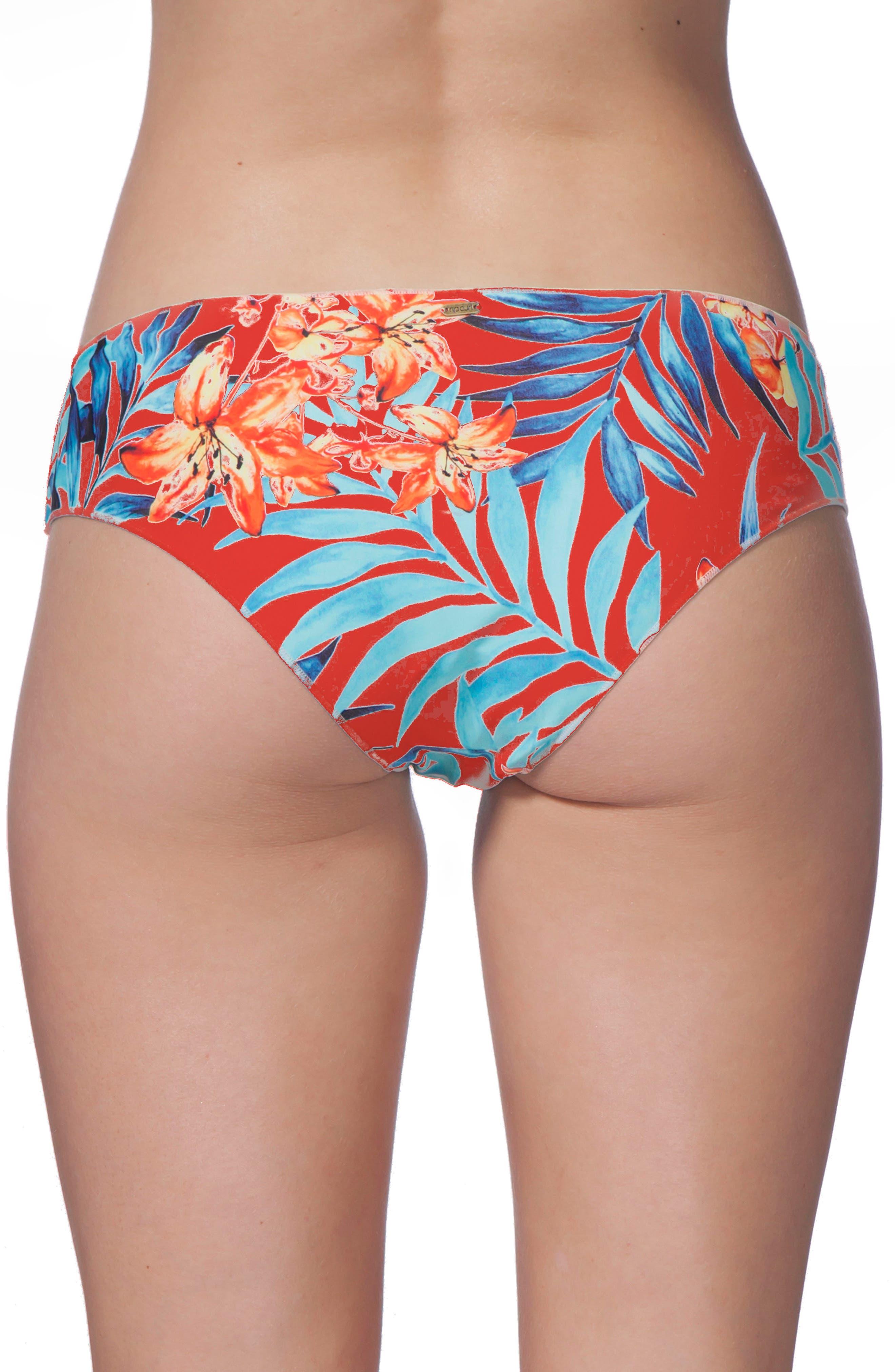 Rip Curl Tropicana Classic Bikini Bottoms
