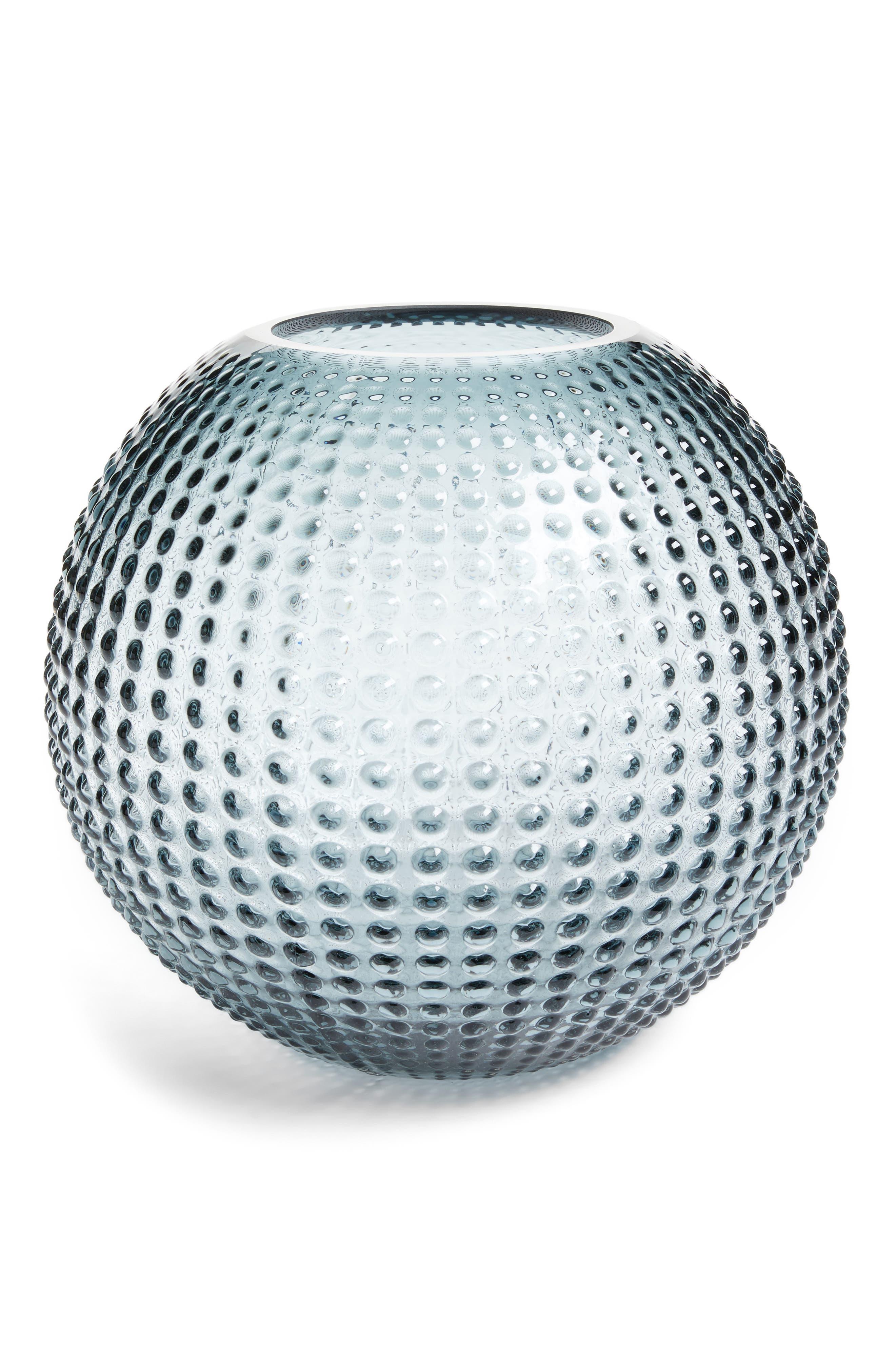 Eightmood Flora Vase