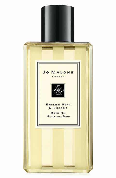 Jo Malone London™ 'English Pear   Freesia' Bath Oil