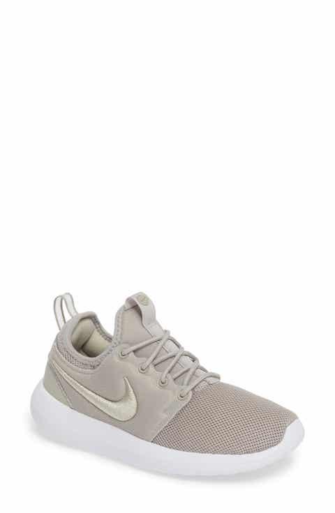 low priced 47307 f67c3 Cheap Nike ROSHE TWO FLYKNIT 365 Kickz