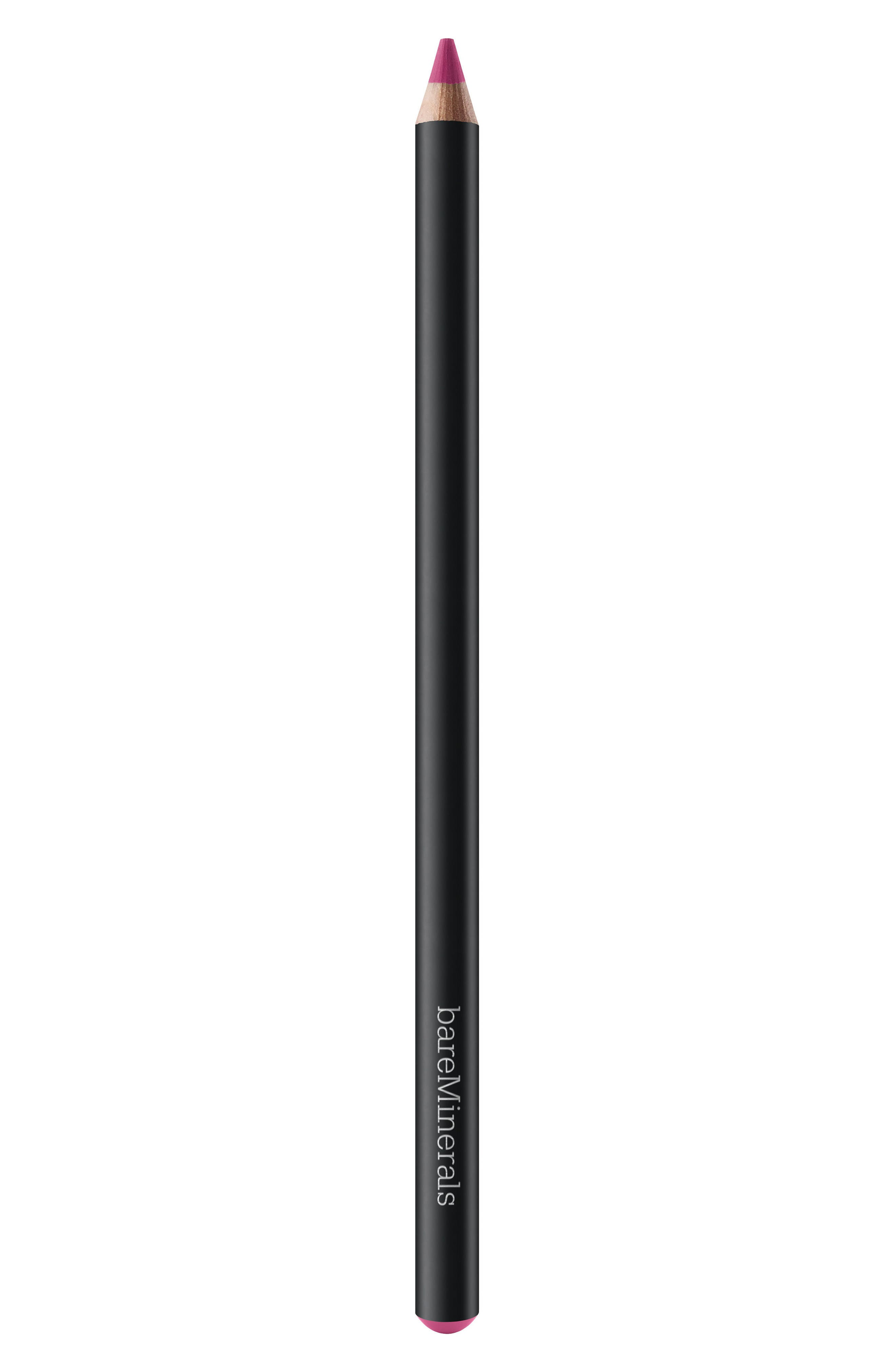 bareMinerals® Statement™ Under Over™ Lip Liner